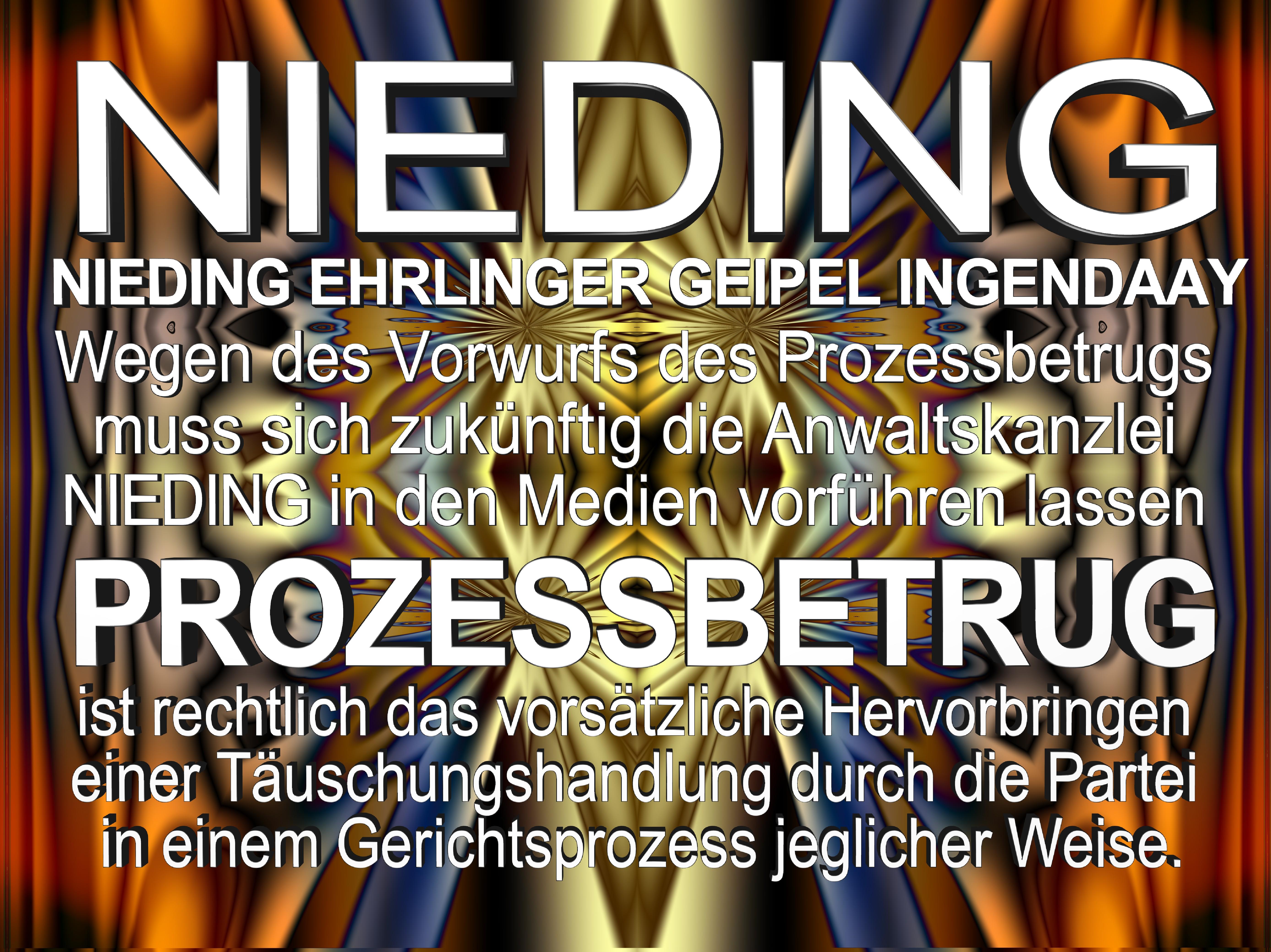 NIEDING EHRLINGER GEIPEL INGENDAAY LELKE Kurfürstendamm 66 Berlin (189)