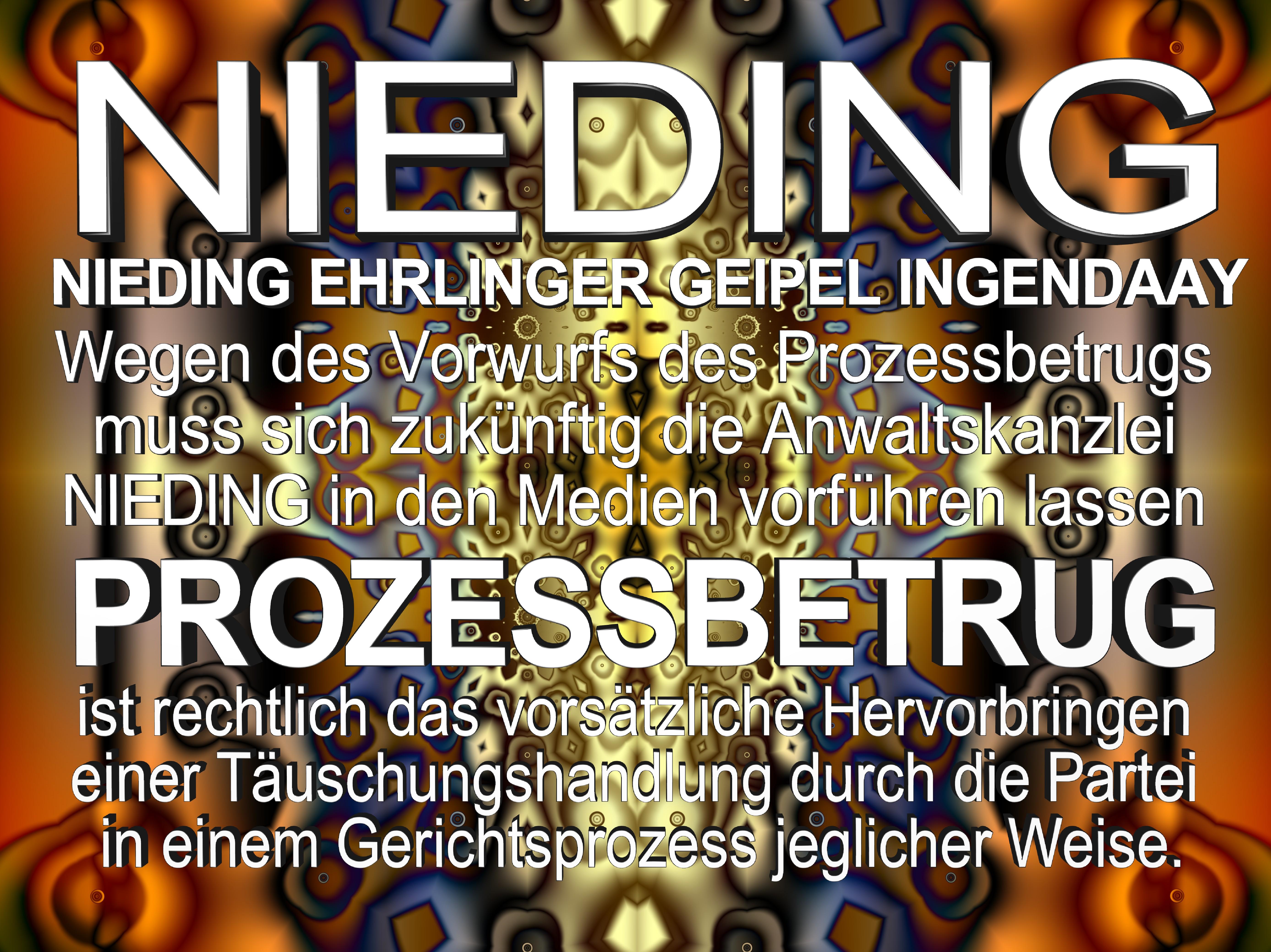 NIEDING EHRLINGER GEIPEL INGENDAAY LELKE Kurfürstendamm 66 Berlin (190)