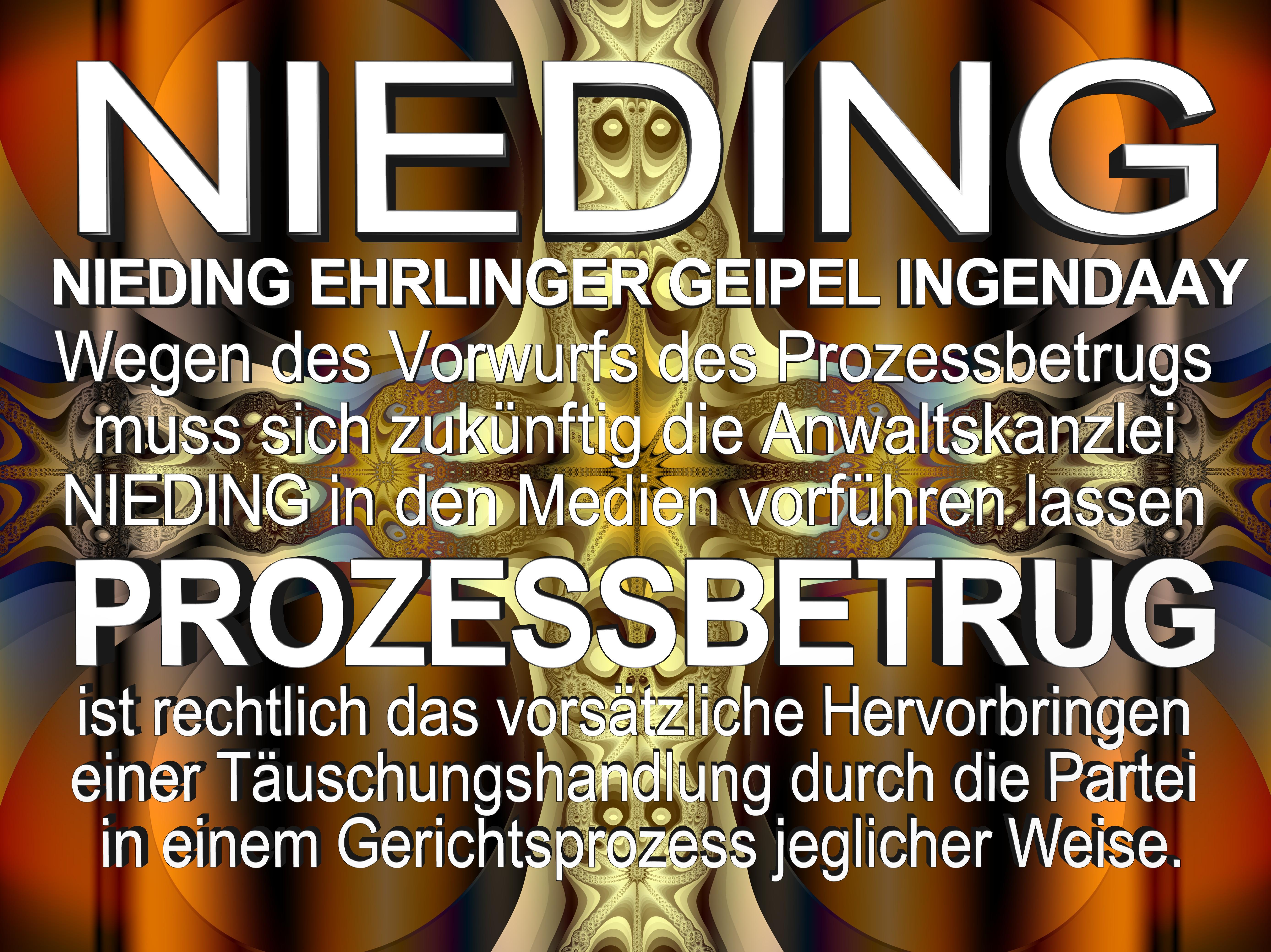 NIEDING EHRLINGER GEIPEL INGENDAAY LELKE Kurfürstendamm 66 Berlin (191)