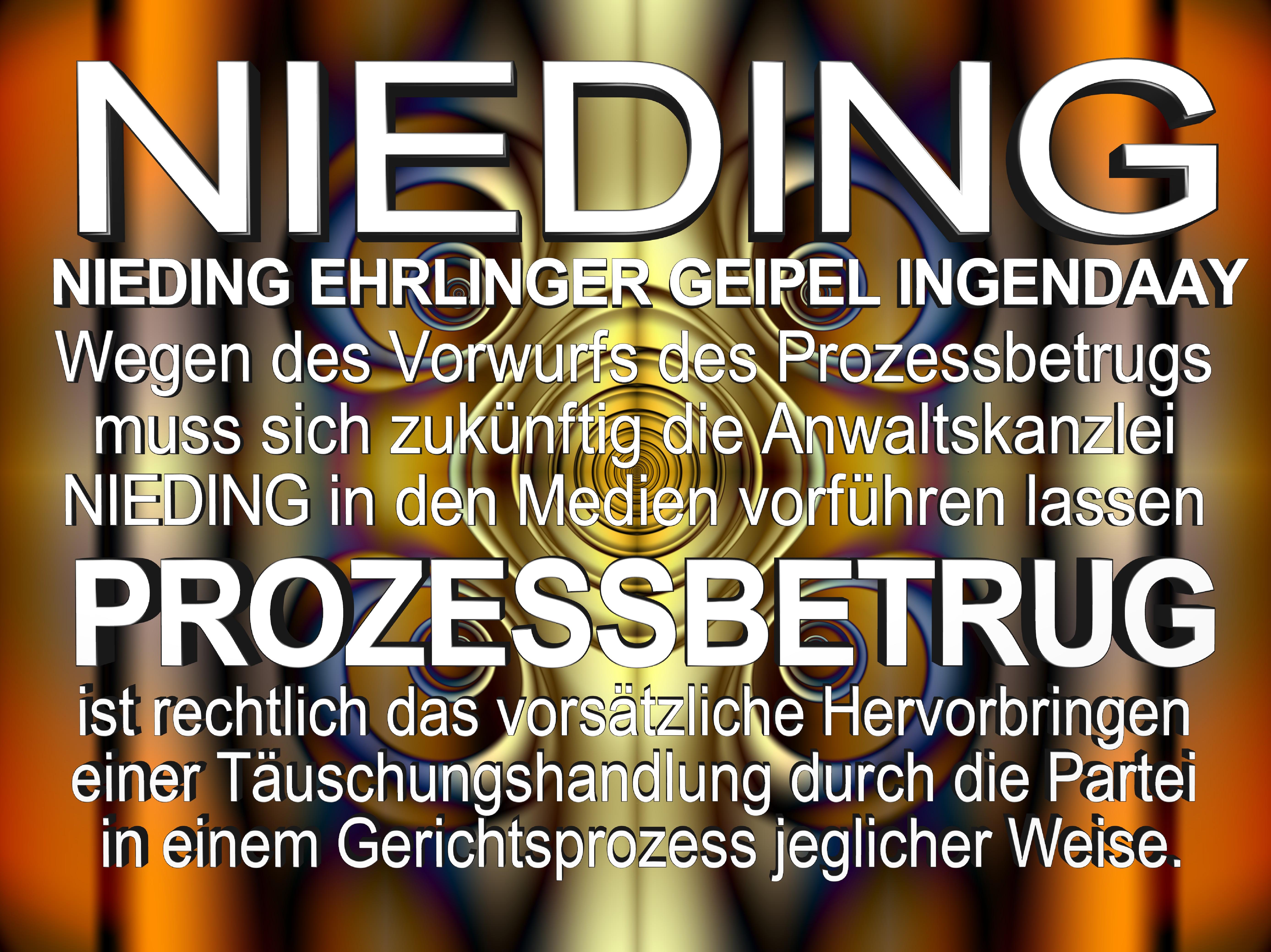 NIEDING EHRLINGER GEIPEL INGENDAAY LELKE Kurfürstendamm 66 Berlin (193)