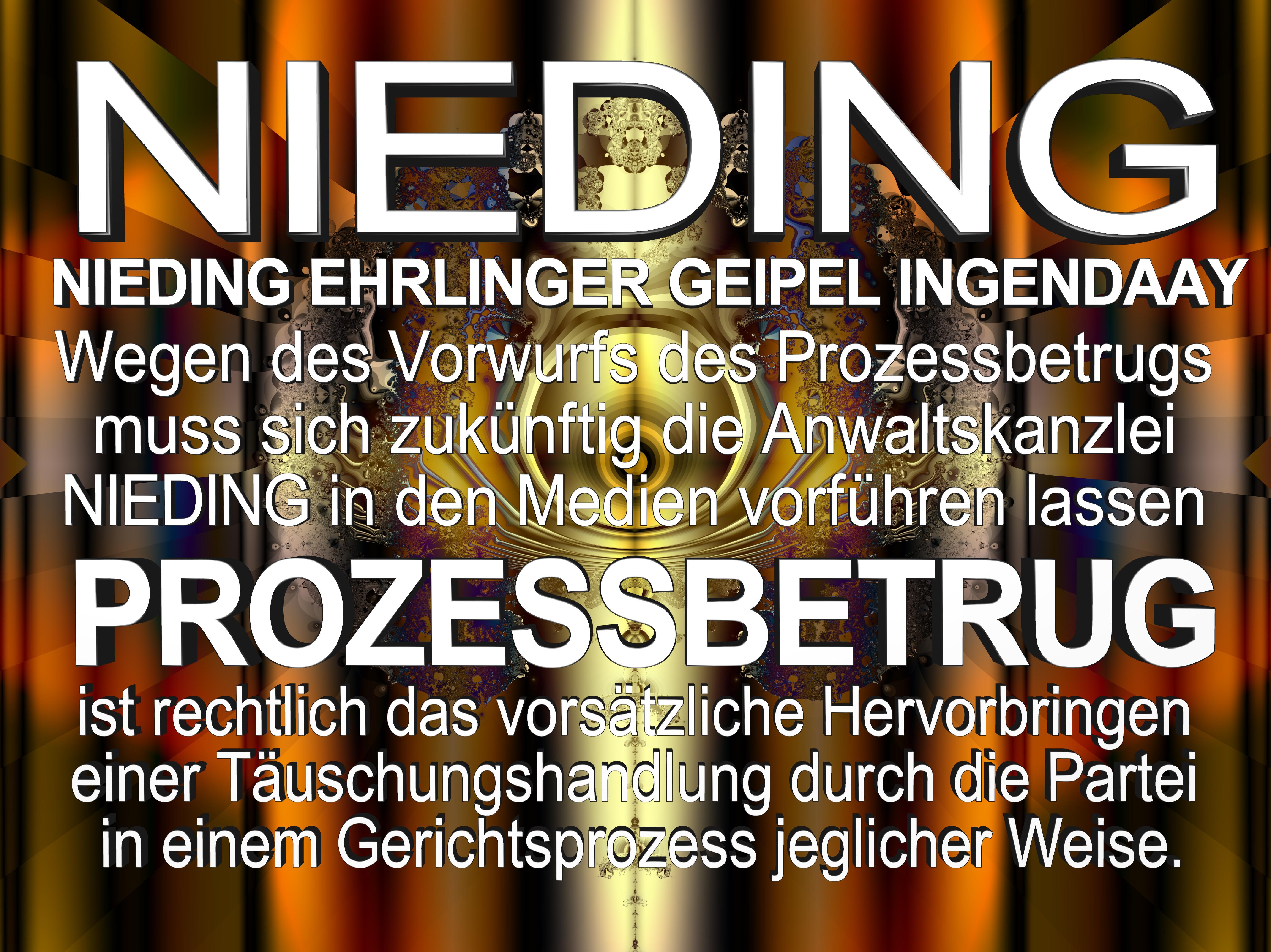 NIEDING EHRLINGER GEIPEL INGENDAAY LELKE Kurfürstendamm 66 Berlin (195)