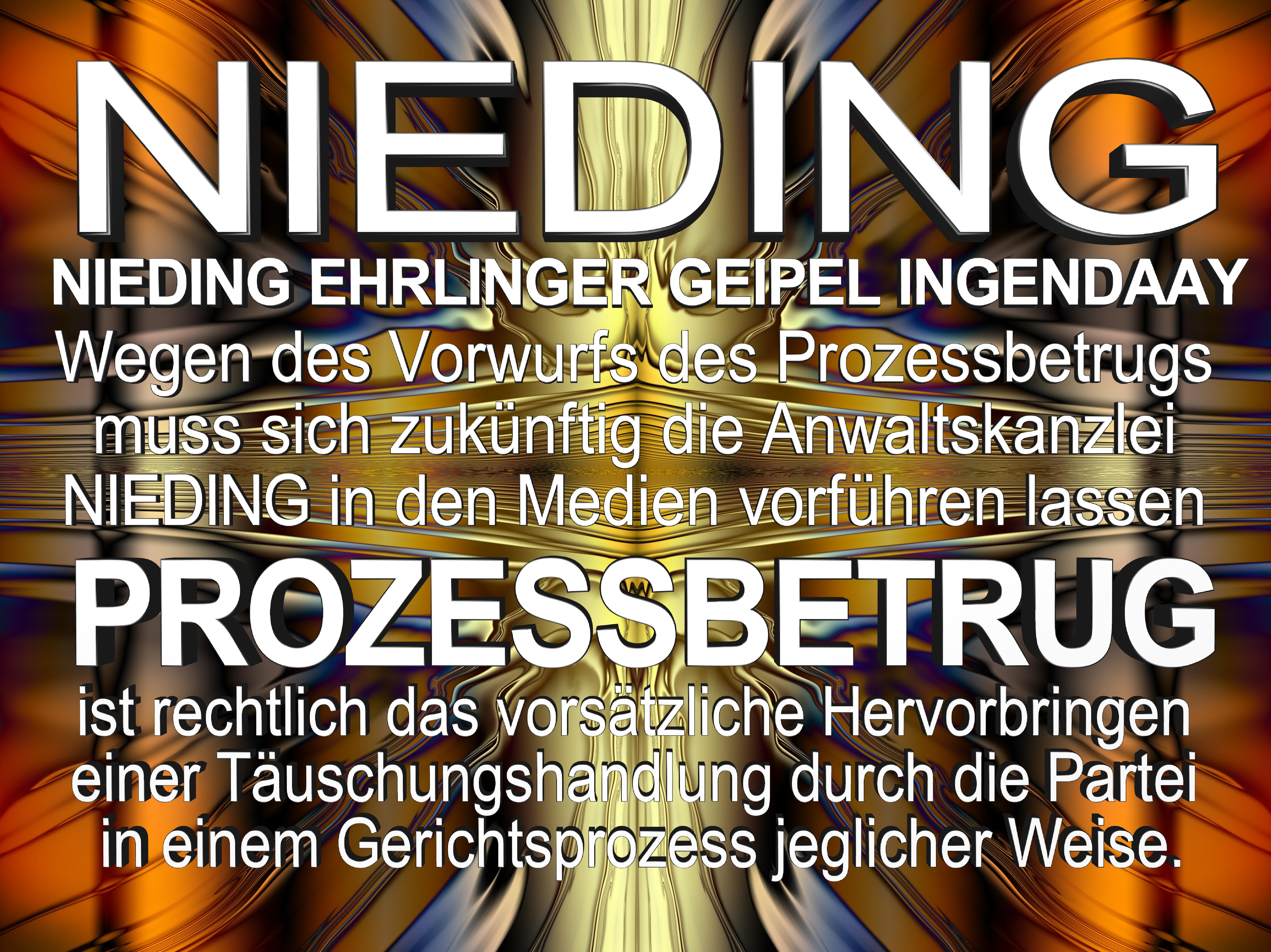 NIEDING EHRLINGER GEIPEL INGENDAAY LELKE Kurfürstendamm 66 Berlin (196)