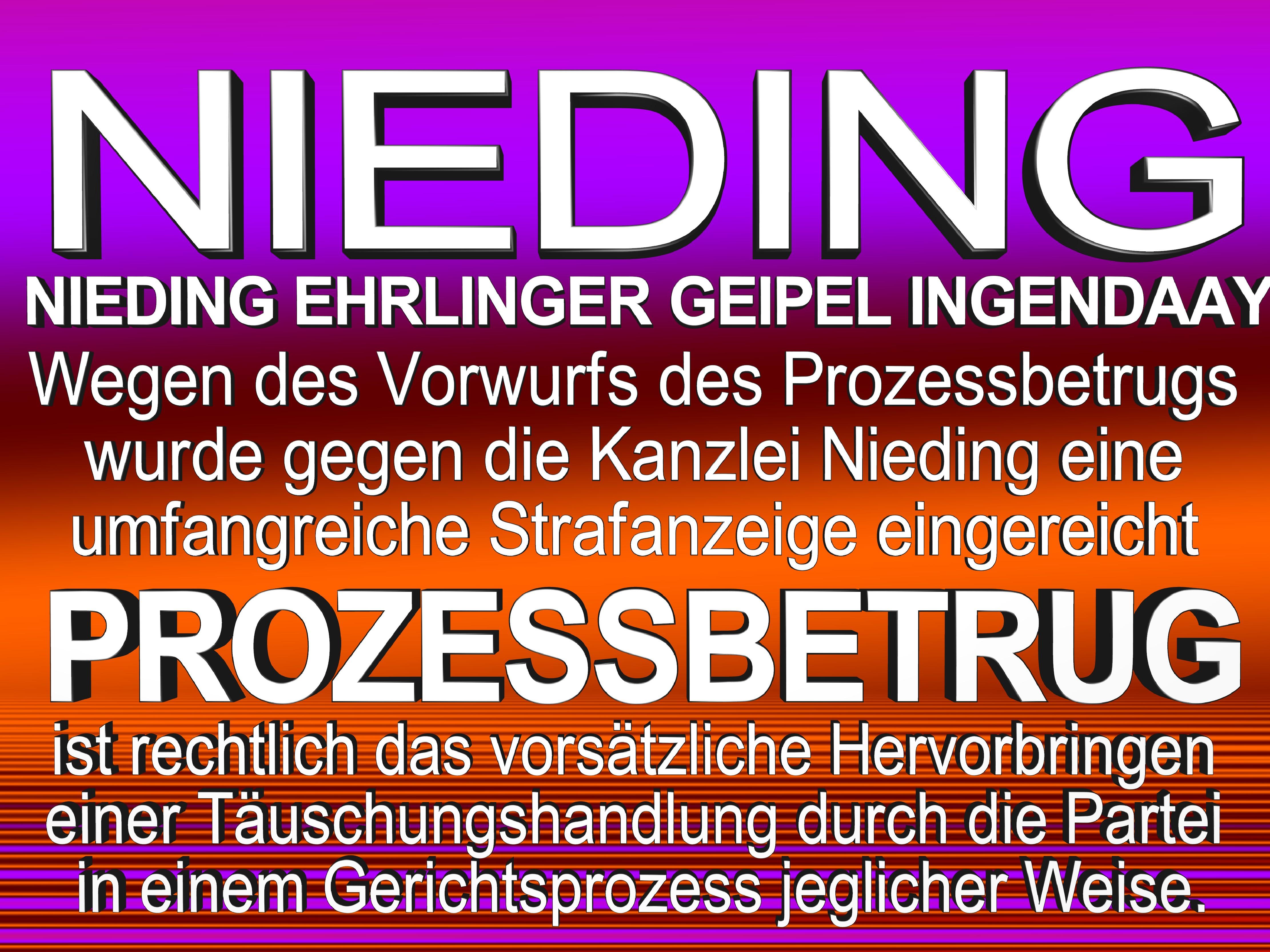 NIEDING EHRLINGER GEIPEL INGENDAAY LELKE Kurfürstendamm 66 Berlin (2)