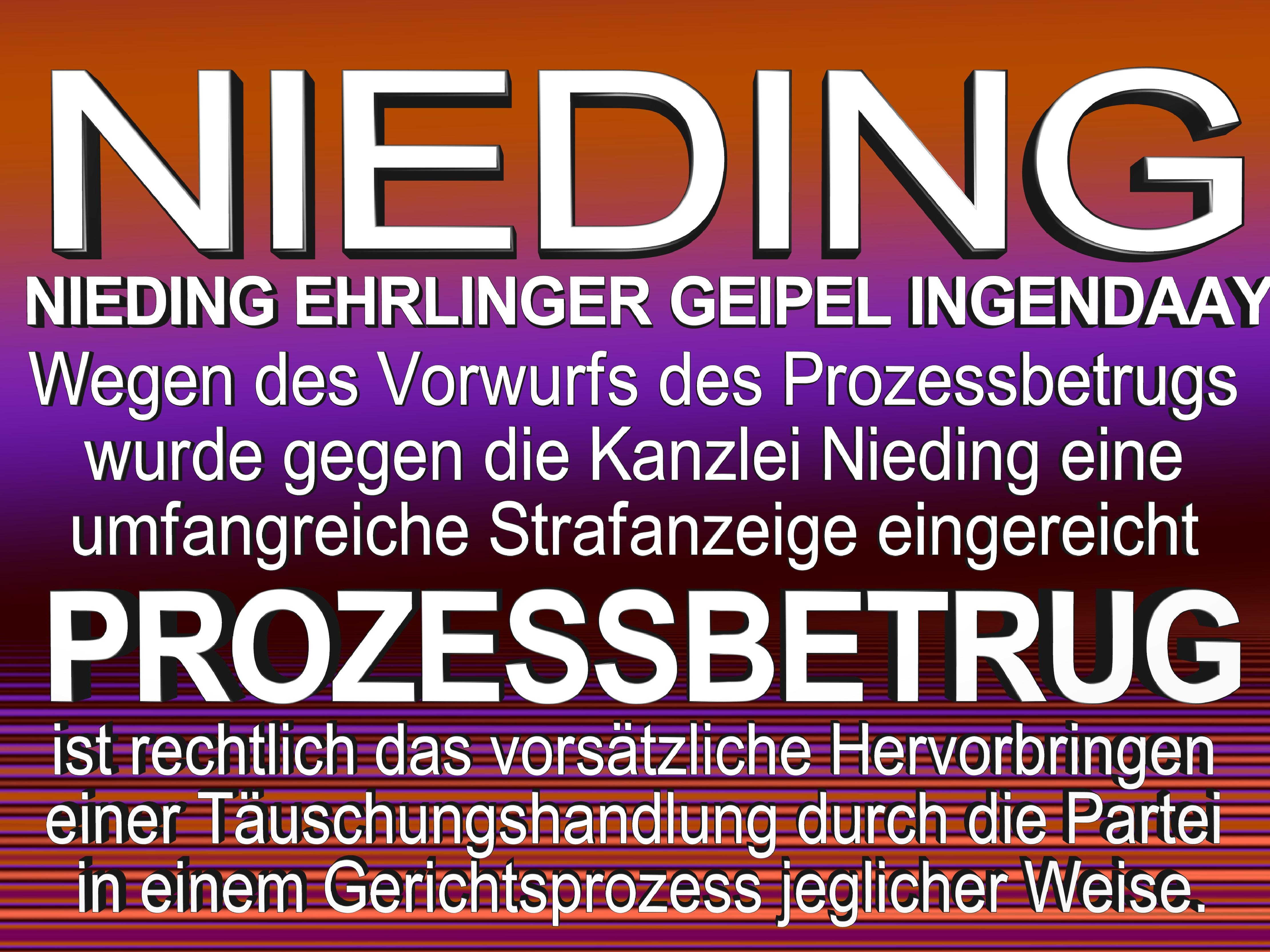 NIEDING EHRLINGER GEIPEL INGENDAAY LELKE Kurfürstendamm 66 Berlin (23)