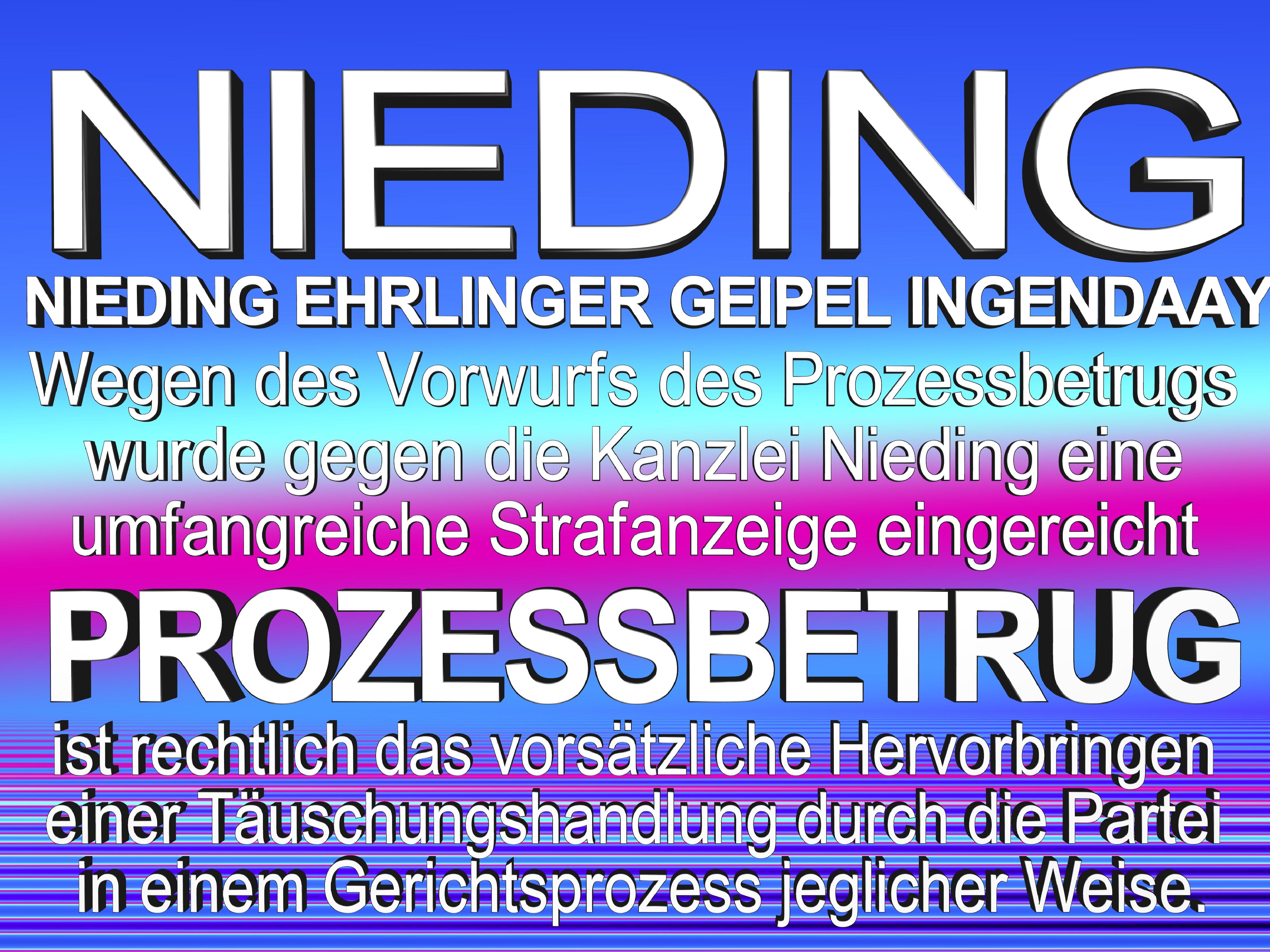 NIEDING EHRLINGER GEIPEL INGENDAAY LELKE Kurfürstendamm 66 Berlin (26)