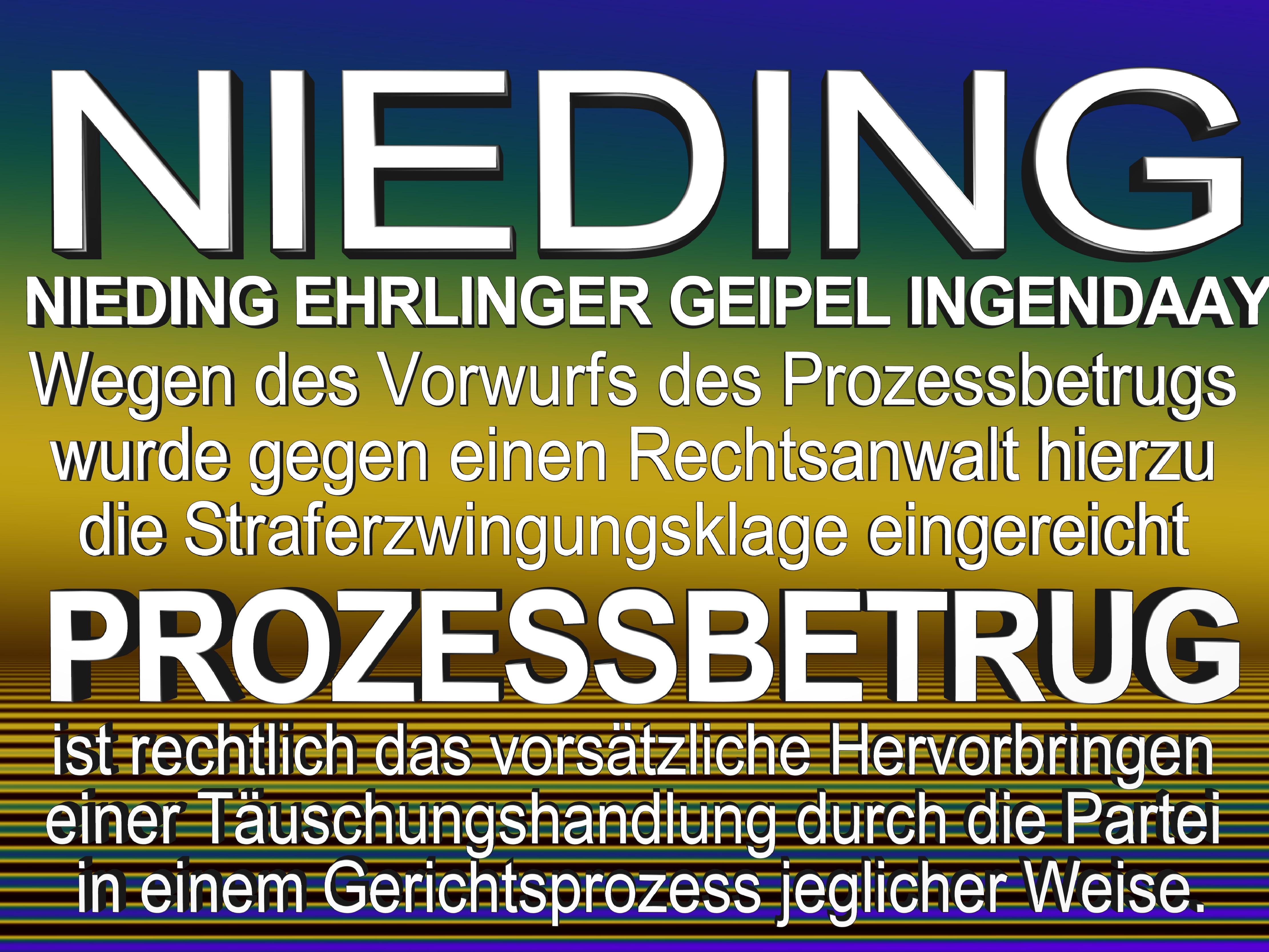 NIEDING EHRLINGER GEIPEL INGENDAAY LELKE Kurfürstendamm 66 Berlin (30)