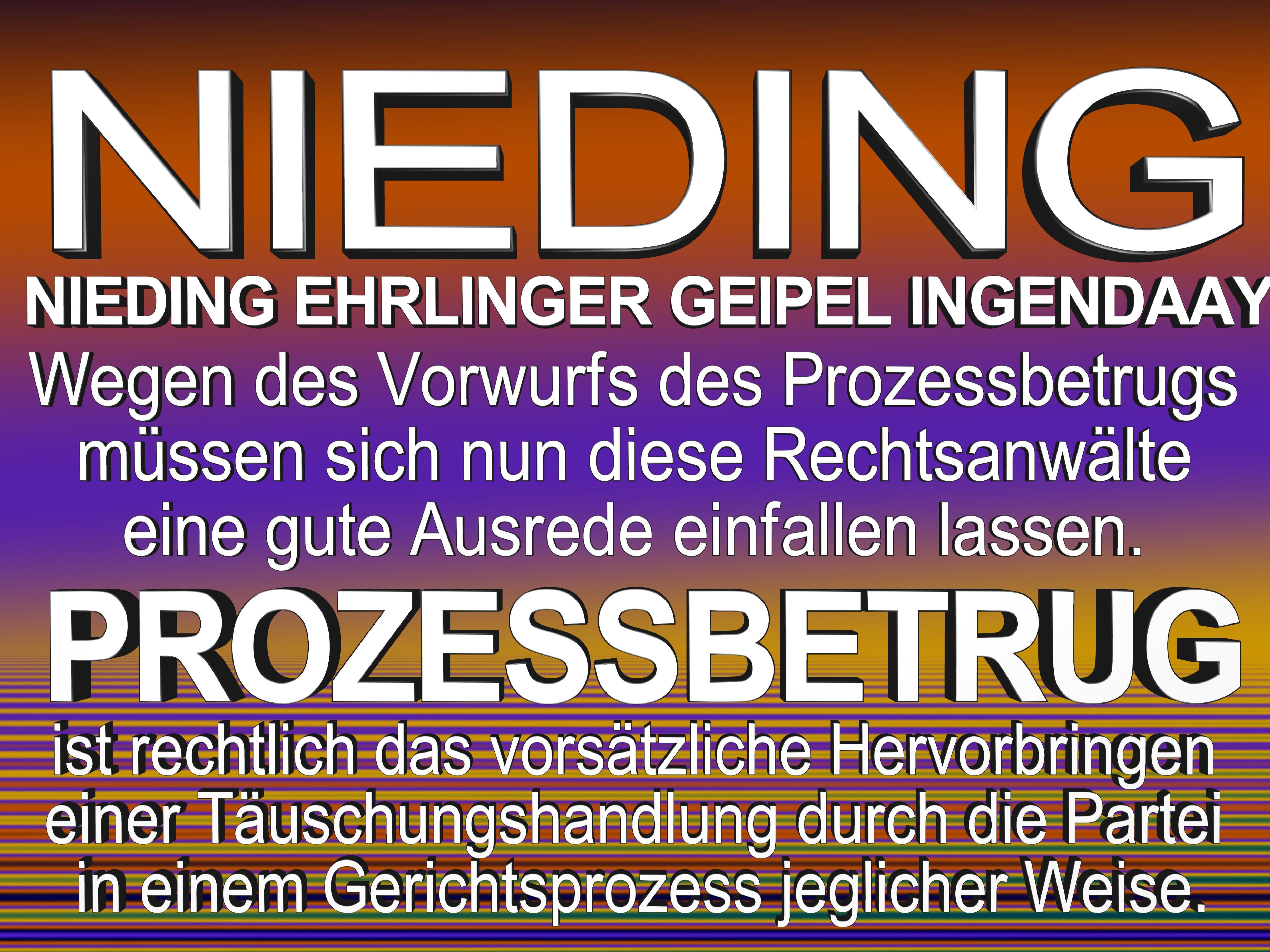 NIEDING EHRLINGER GEIPEL INGENDAAY LELKE Kurfürstendamm 66 Berlin (31)