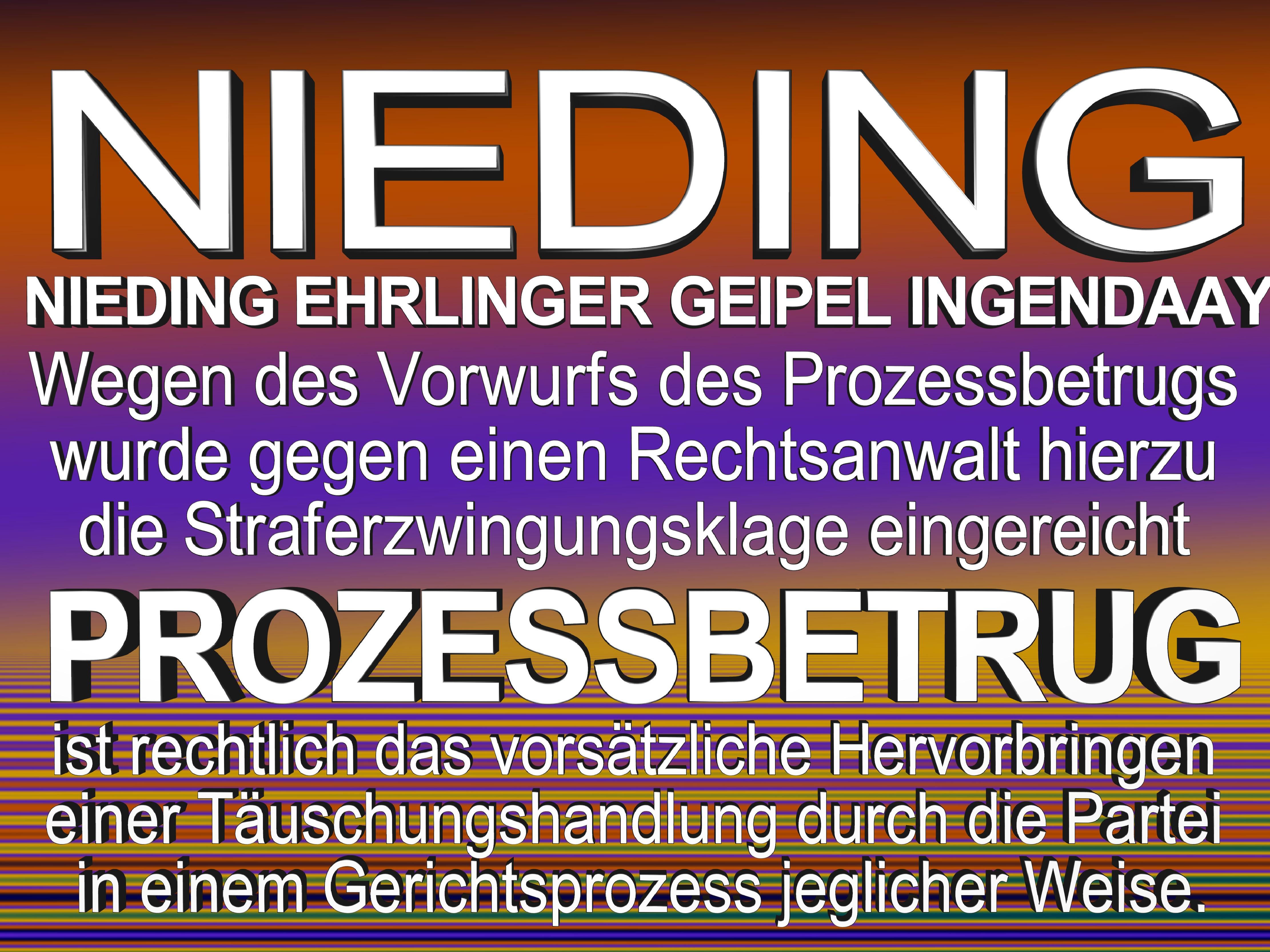 NIEDING EHRLINGER GEIPEL INGENDAAY LELKE Kurfürstendamm 66 Berlin (33)