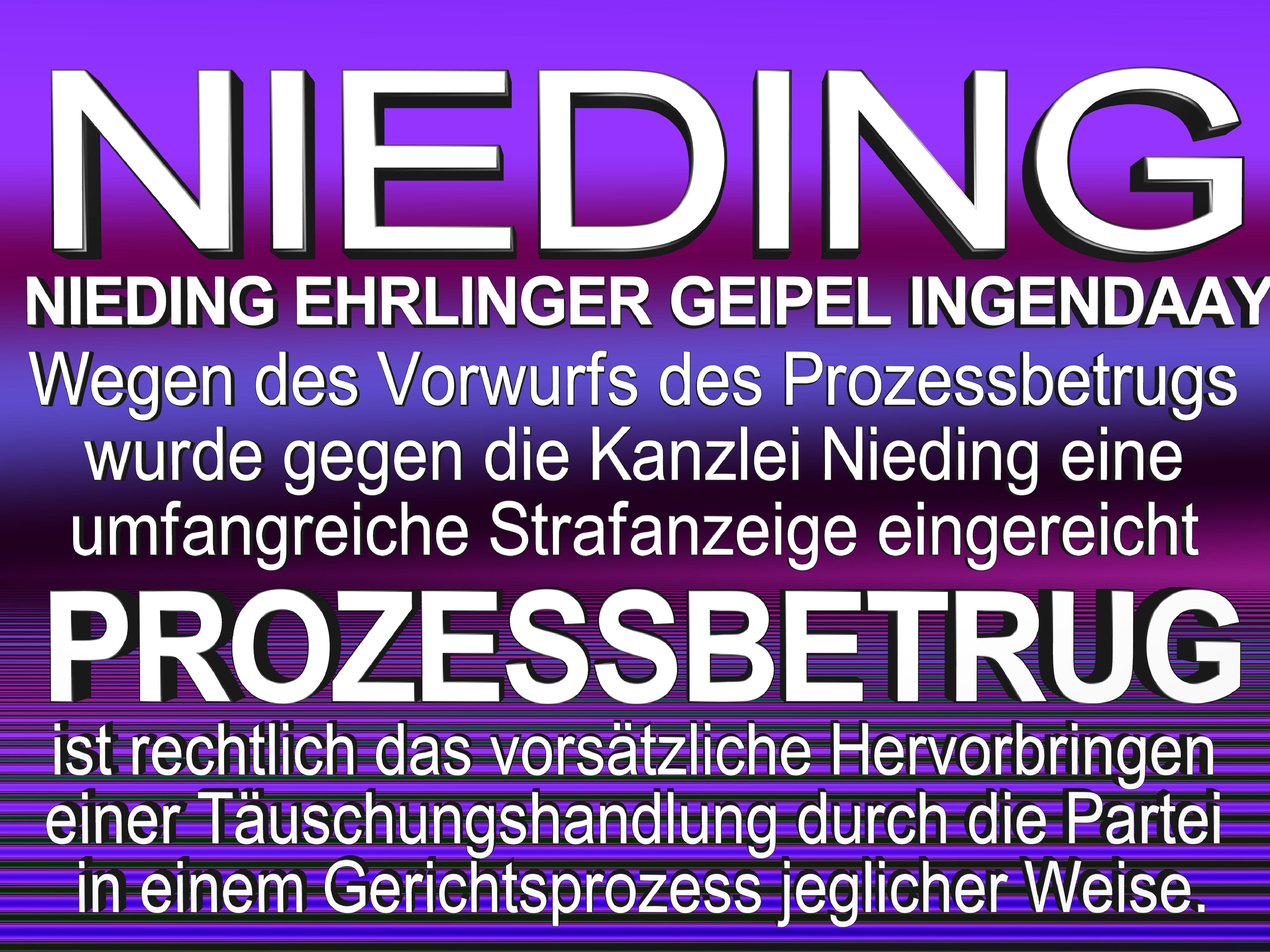 NIEDING EHRLINGER GEIPEL INGENDAAY LELKE Kurfürstendamm 66 Berlin (35)