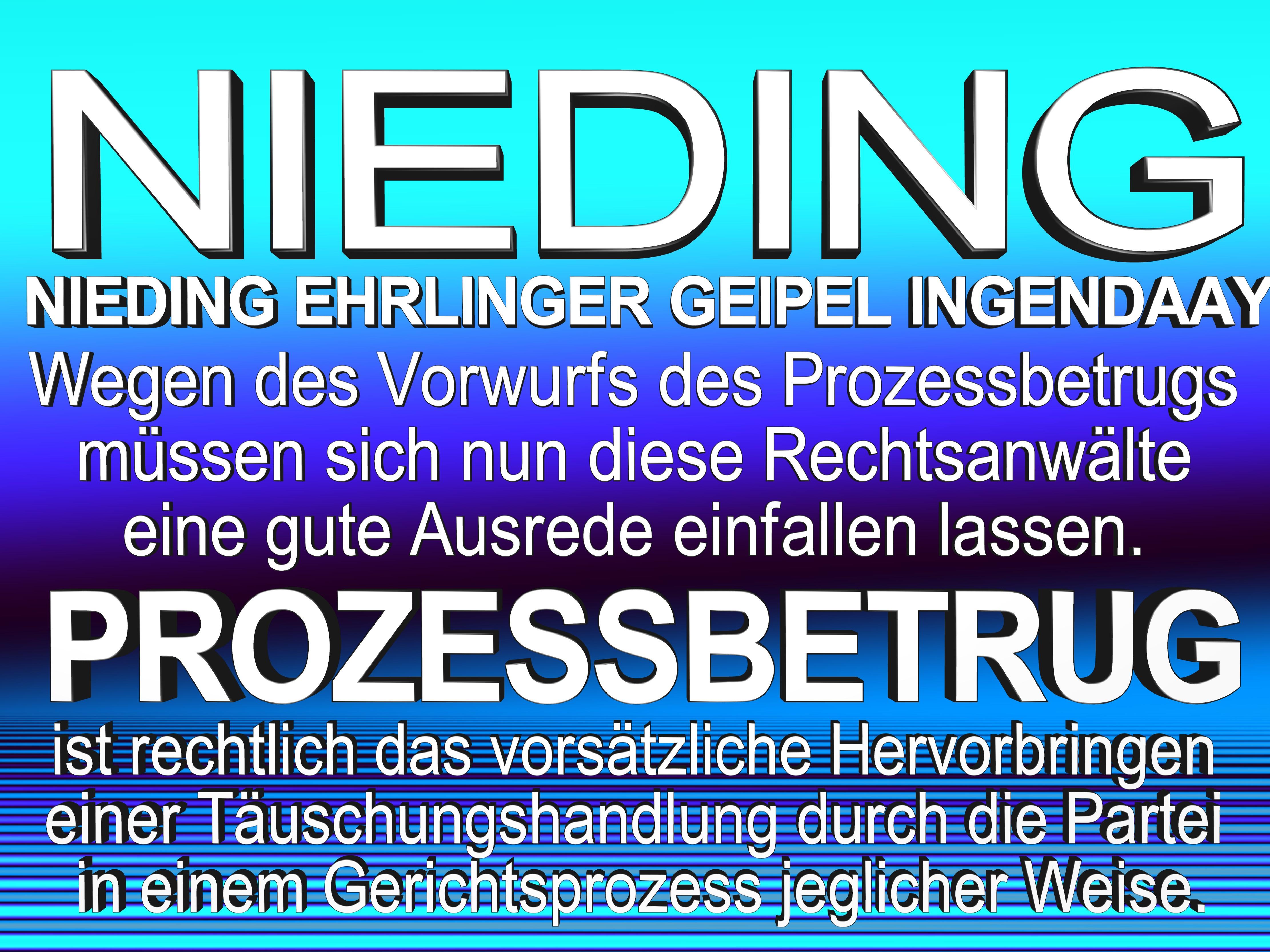 NIEDING EHRLINGER GEIPEL INGENDAAY LELKE Kurfürstendamm 66 Berlin (37)