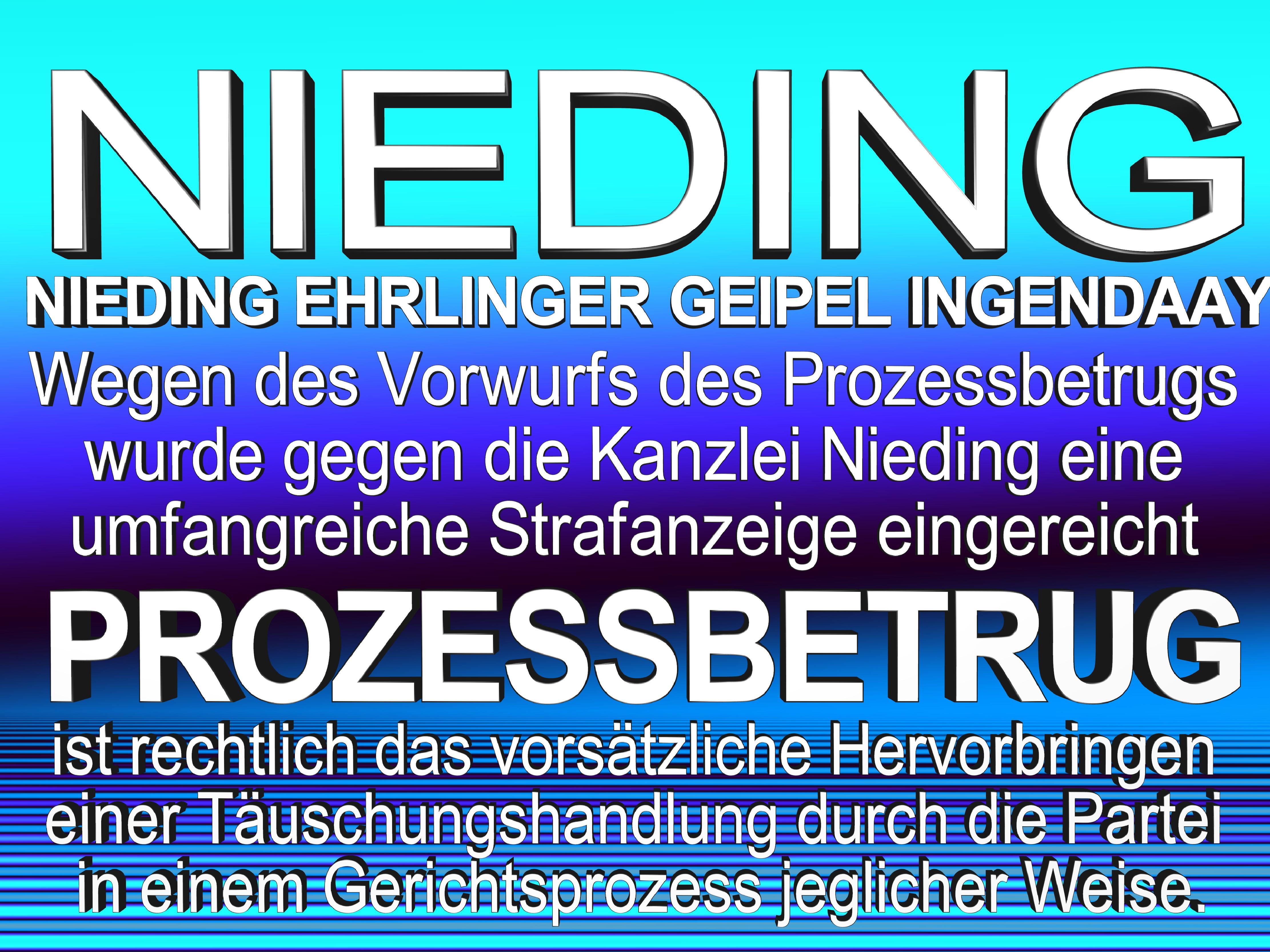 NIEDING EHRLINGER GEIPEL INGENDAAY LELKE Kurfürstendamm 66 Berlin (38)