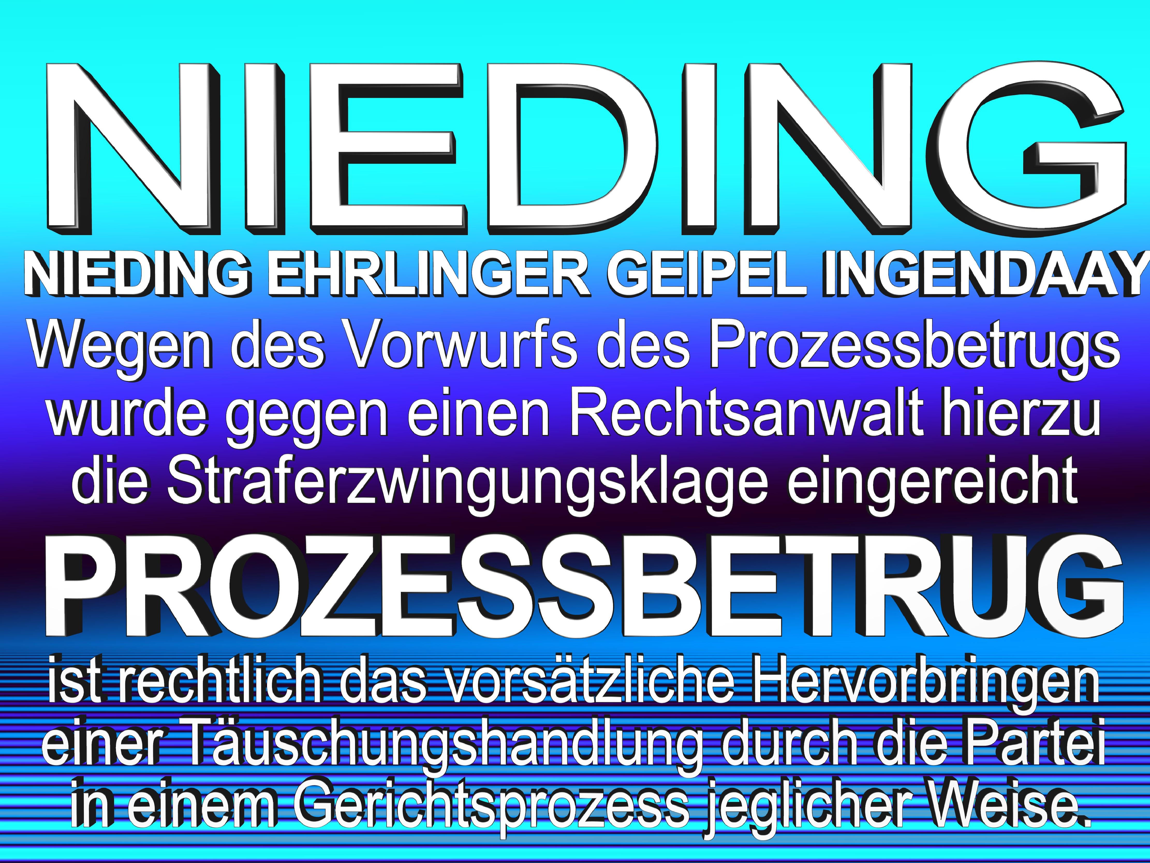 NIEDING EHRLINGER GEIPEL INGENDAAY LELKE Kurfürstendamm 66 Berlin (39)