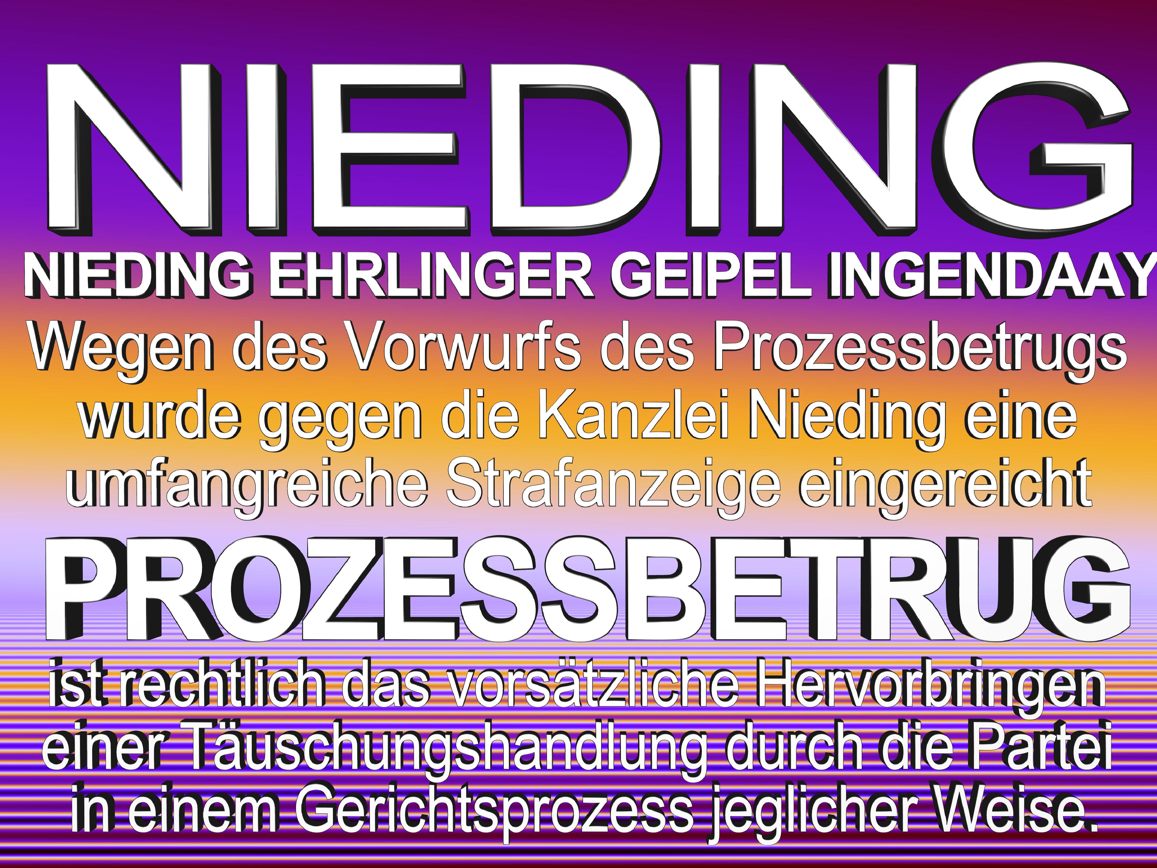 NIEDING EHRLINGER GEIPEL INGENDAAY LELKE Kurfürstendamm 66 Berlin (41)