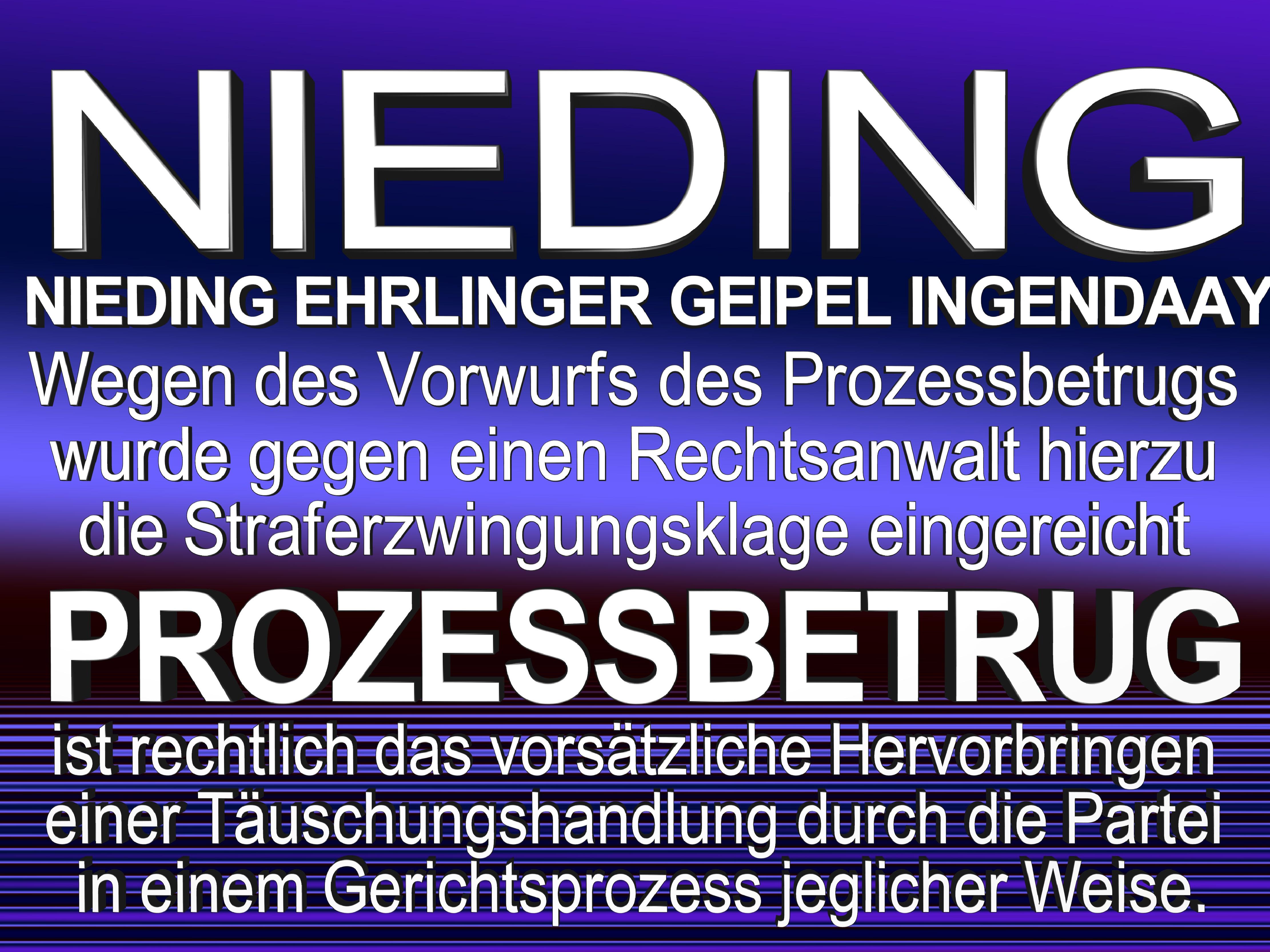 NIEDING EHRLINGER GEIPEL INGENDAAY LELKE Kurfürstendamm 66 Berlin (45)