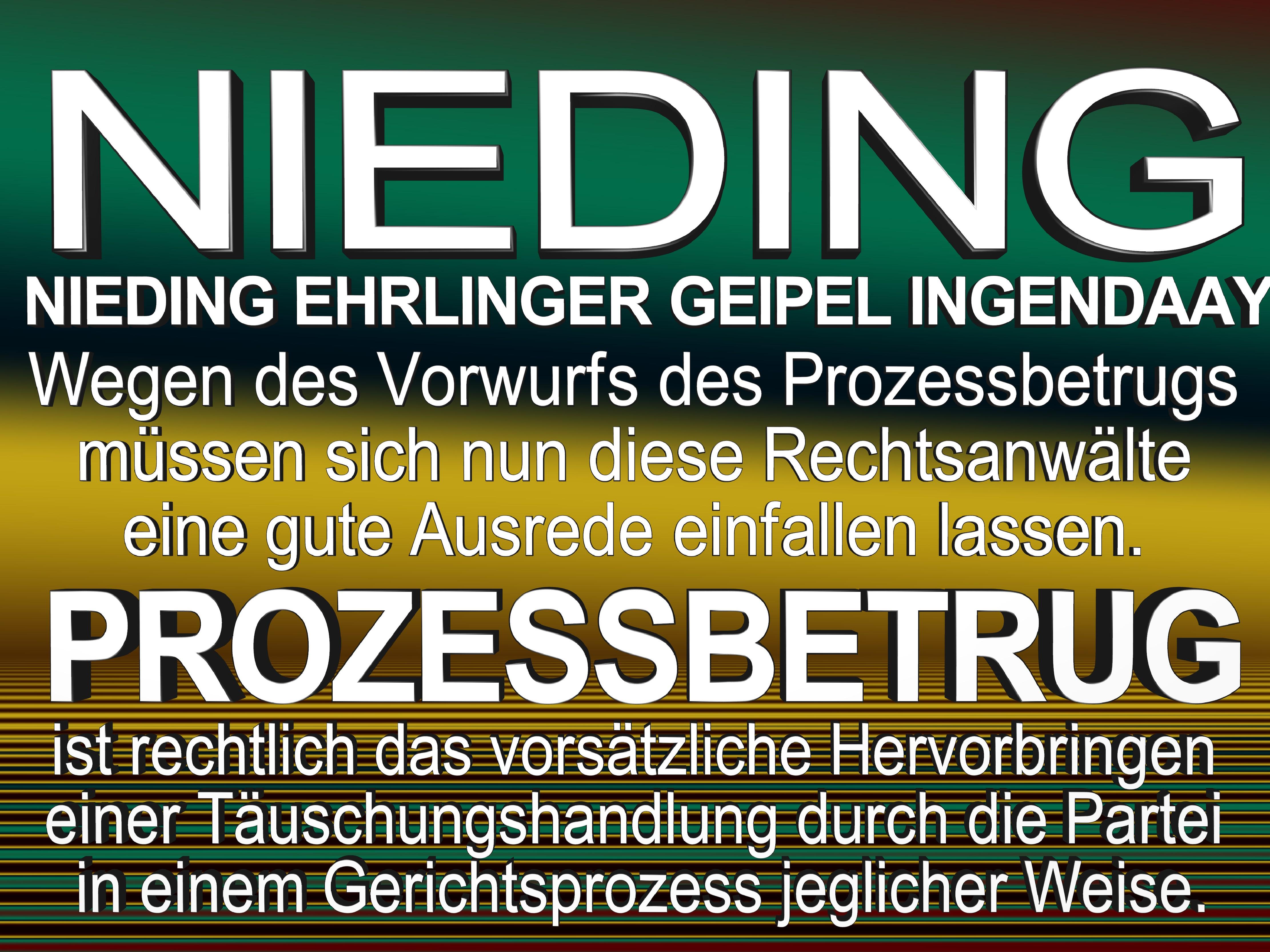 NIEDING EHRLINGER GEIPEL INGENDAAY LELKE Kurfürstendamm 66 Berlin (46)