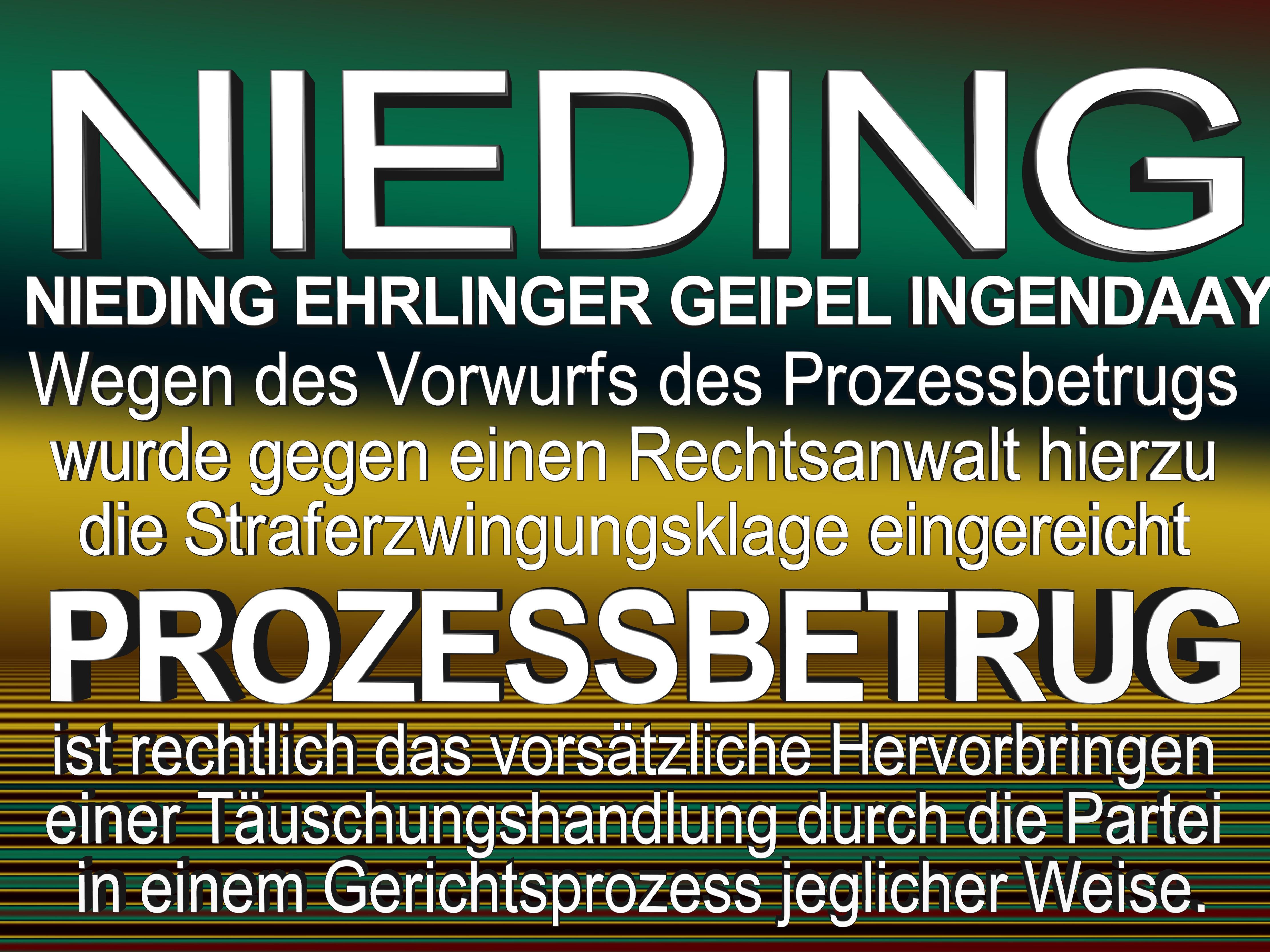 NIEDING EHRLINGER GEIPEL INGENDAAY LELKE Kurfürstendamm 66 Berlin (48)