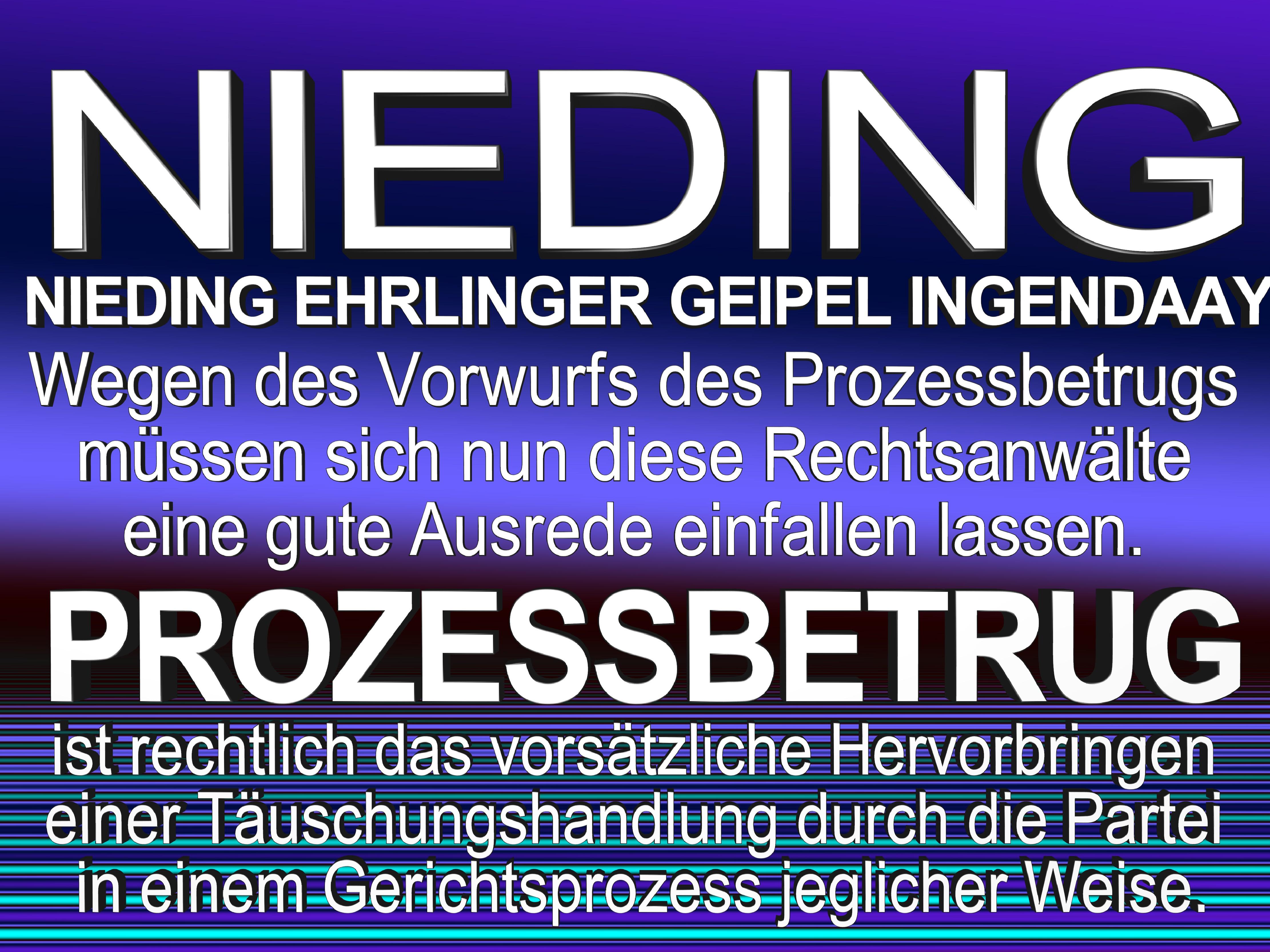 NIEDING EHRLINGER GEIPEL INGENDAAY LELKE Kurfürstendamm 66 Berlin (49)