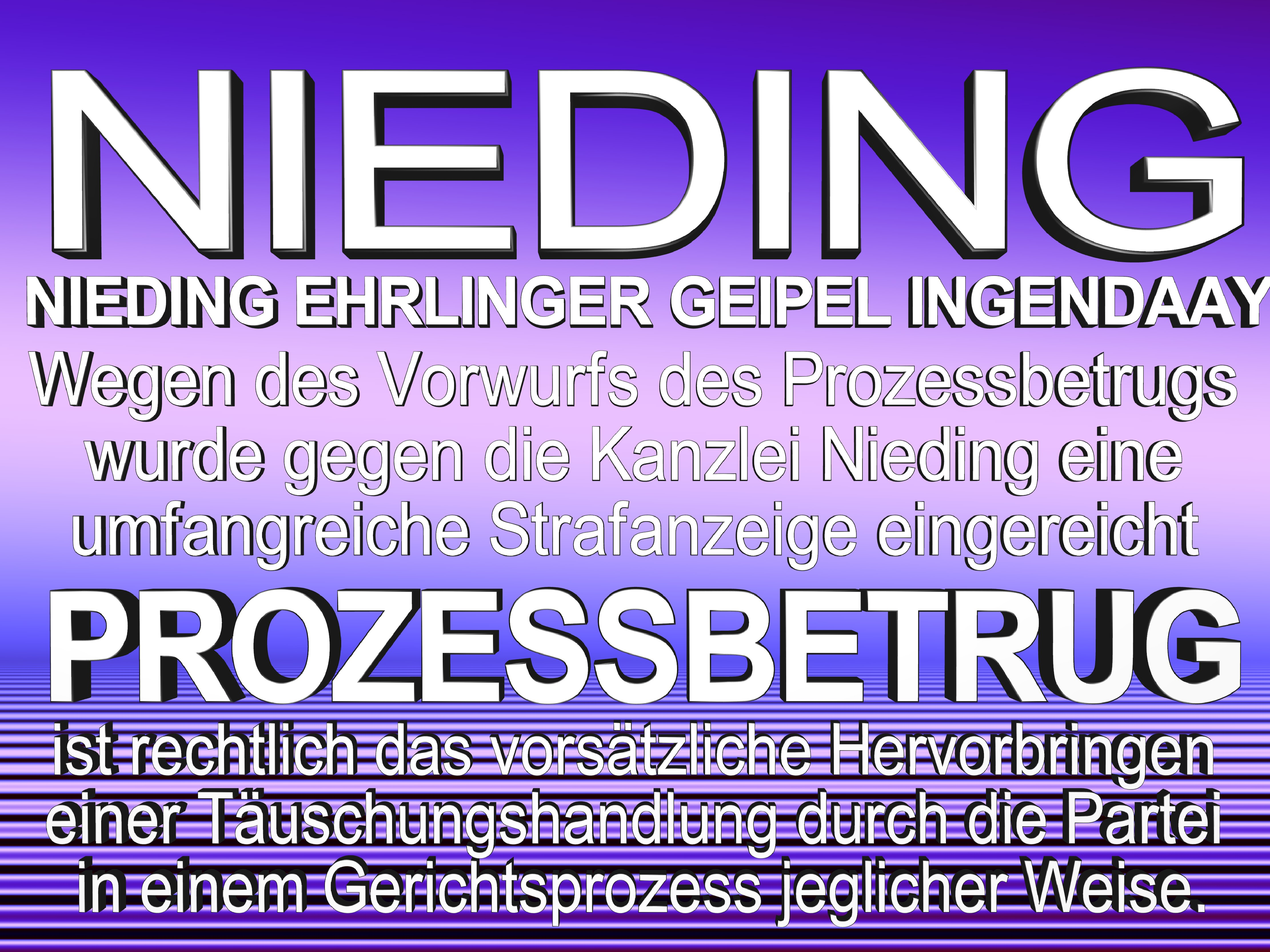 NIEDING EHRLINGER GEIPEL INGENDAAY LELKE Kurfürstendamm 66 Berlin (5)