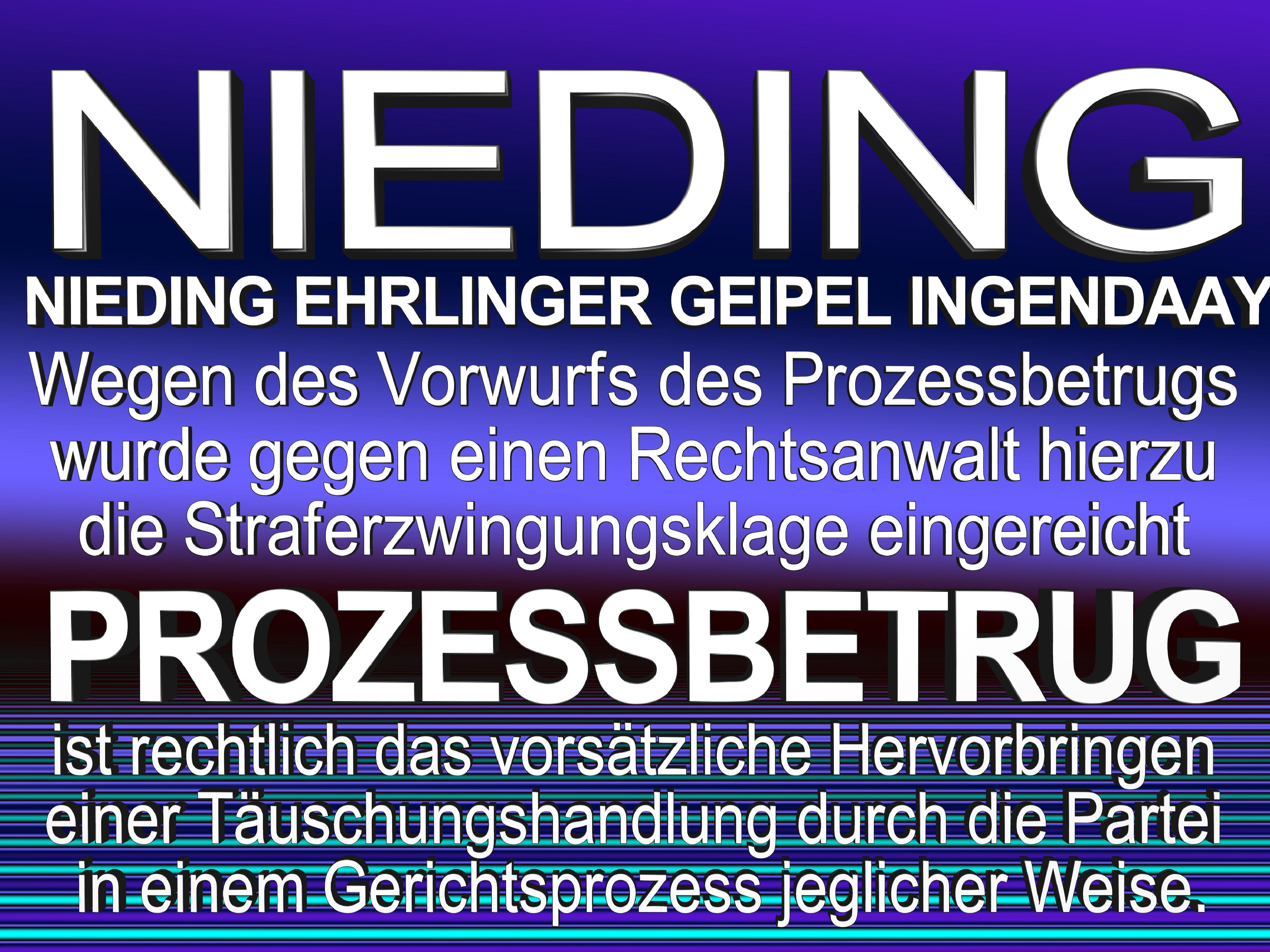 NIEDING EHRLINGER GEIPEL INGENDAAY LELKE Kurfürstendamm 66 Berlin (51)