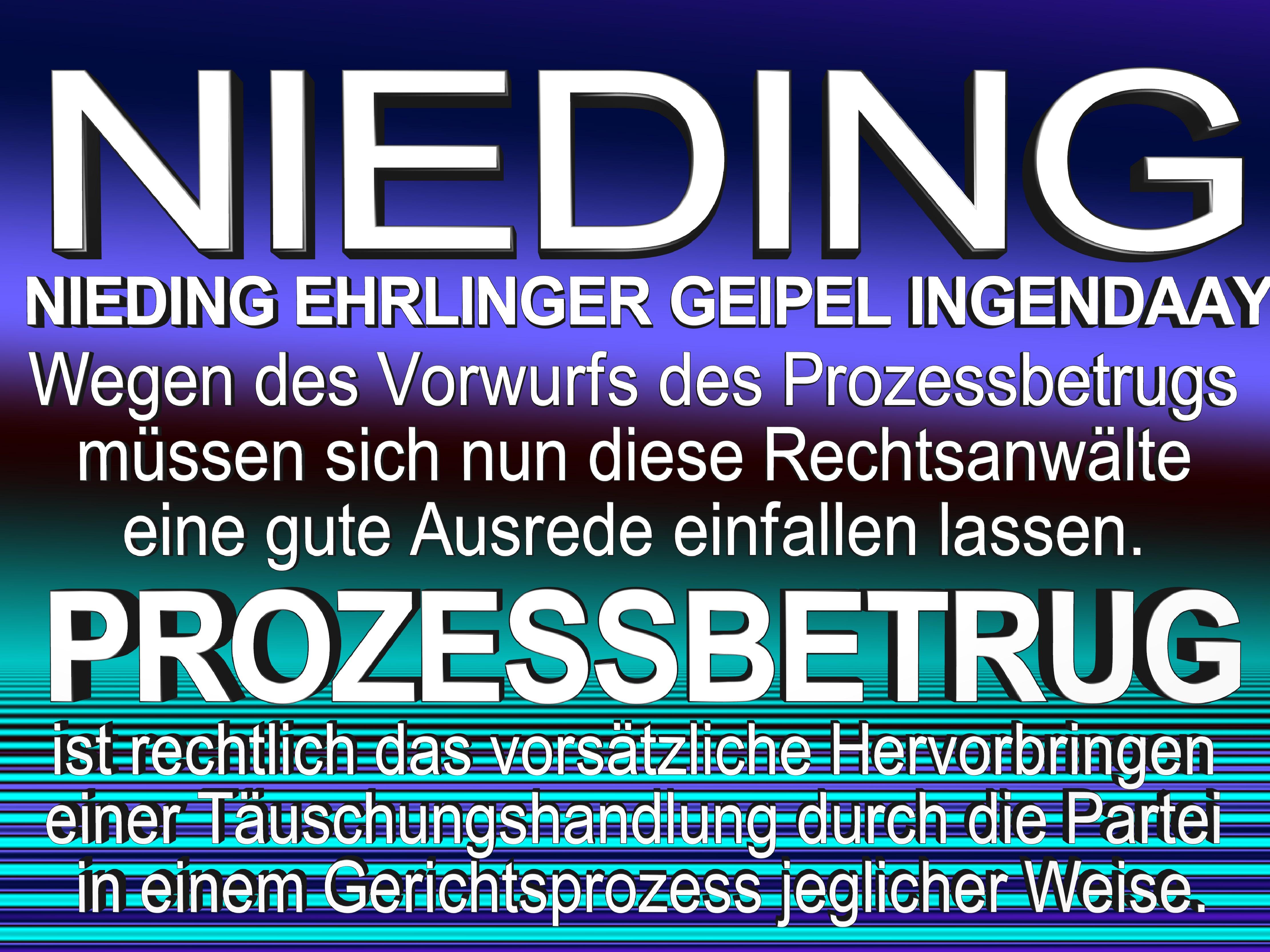 NIEDING EHRLINGER GEIPEL INGENDAAY LELKE Kurfürstendamm 66 Berlin (52)