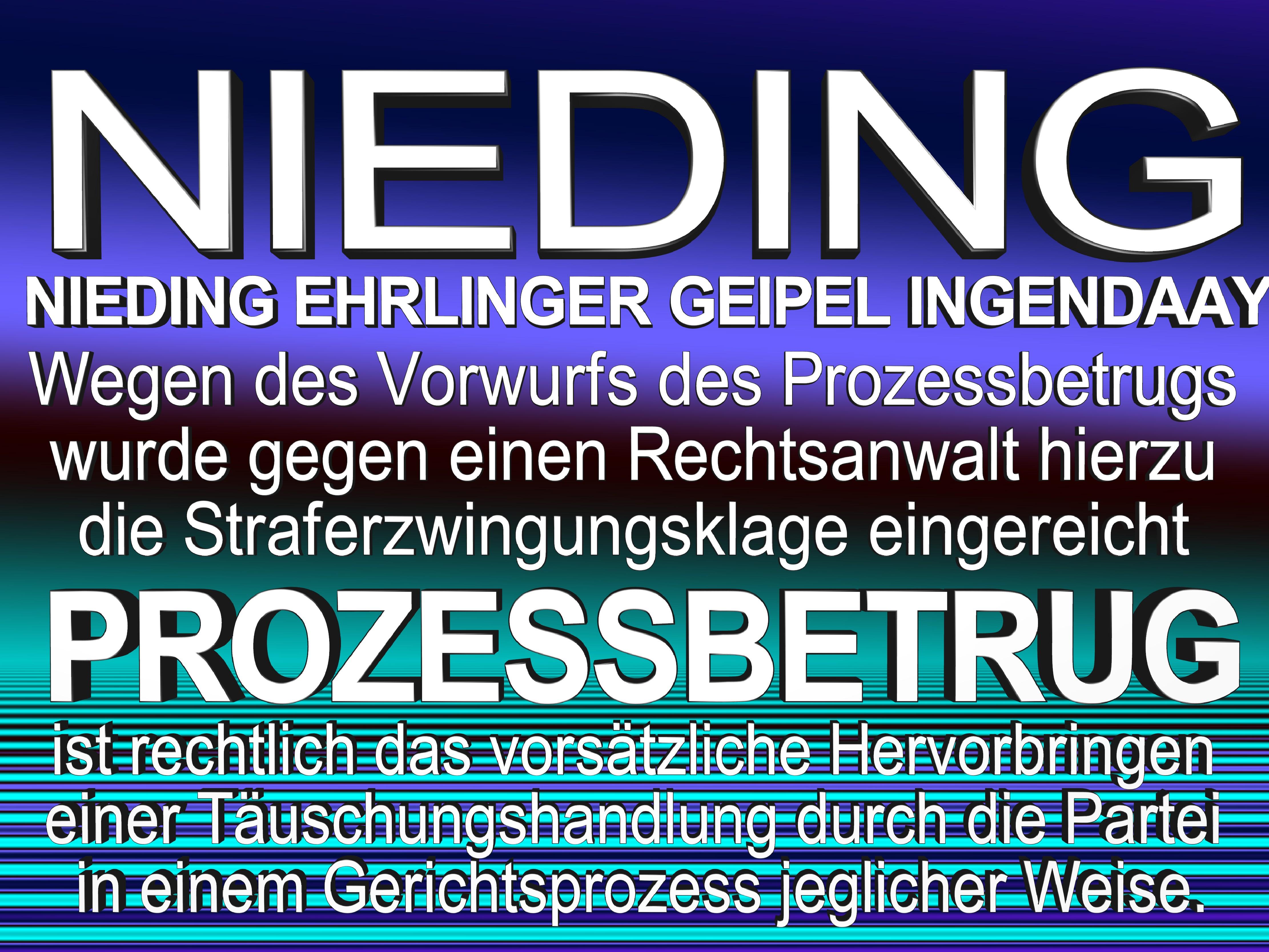 NIEDING EHRLINGER GEIPEL INGENDAAY LELKE Kurfürstendamm 66 Berlin (54)