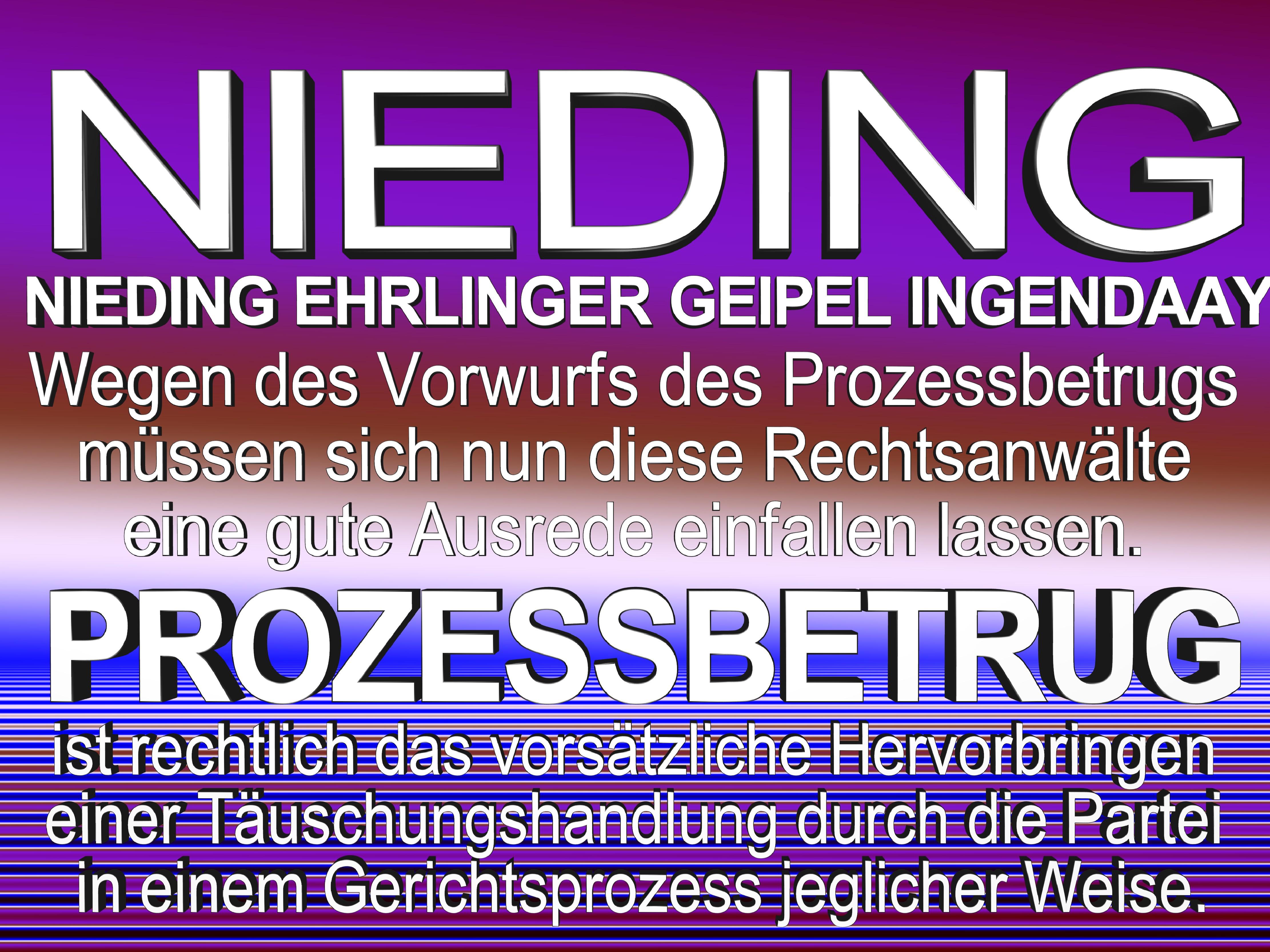 NIEDING EHRLINGER GEIPEL INGENDAAY LELKE Kurfürstendamm 66 Berlin (55)