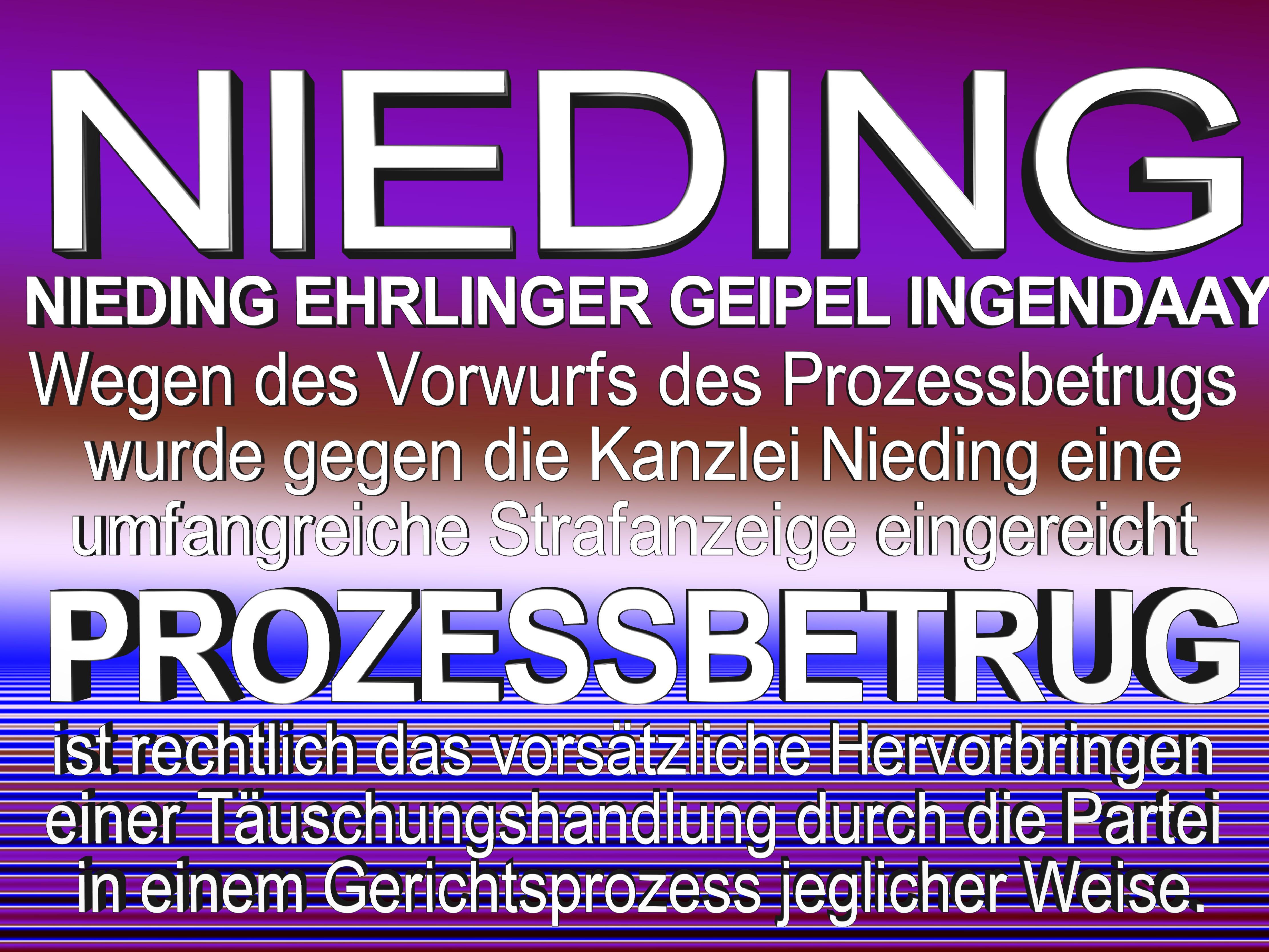 NIEDING EHRLINGER GEIPEL INGENDAAY LELKE Kurfürstendamm 66 Berlin (56)