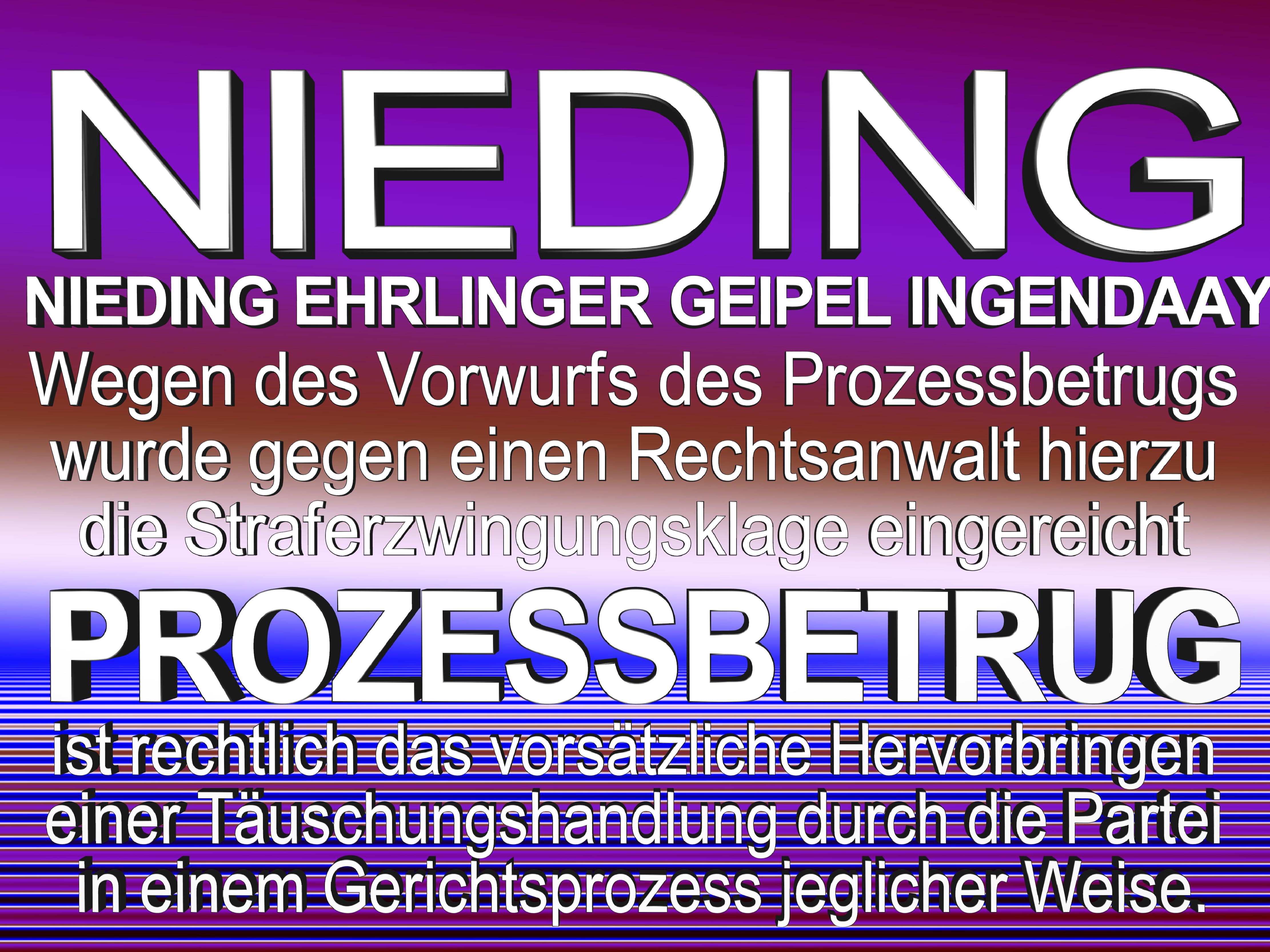 NIEDING EHRLINGER GEIPEL INGENDAAY LELKE Kurfürstendamm 66 Berlin (57)
