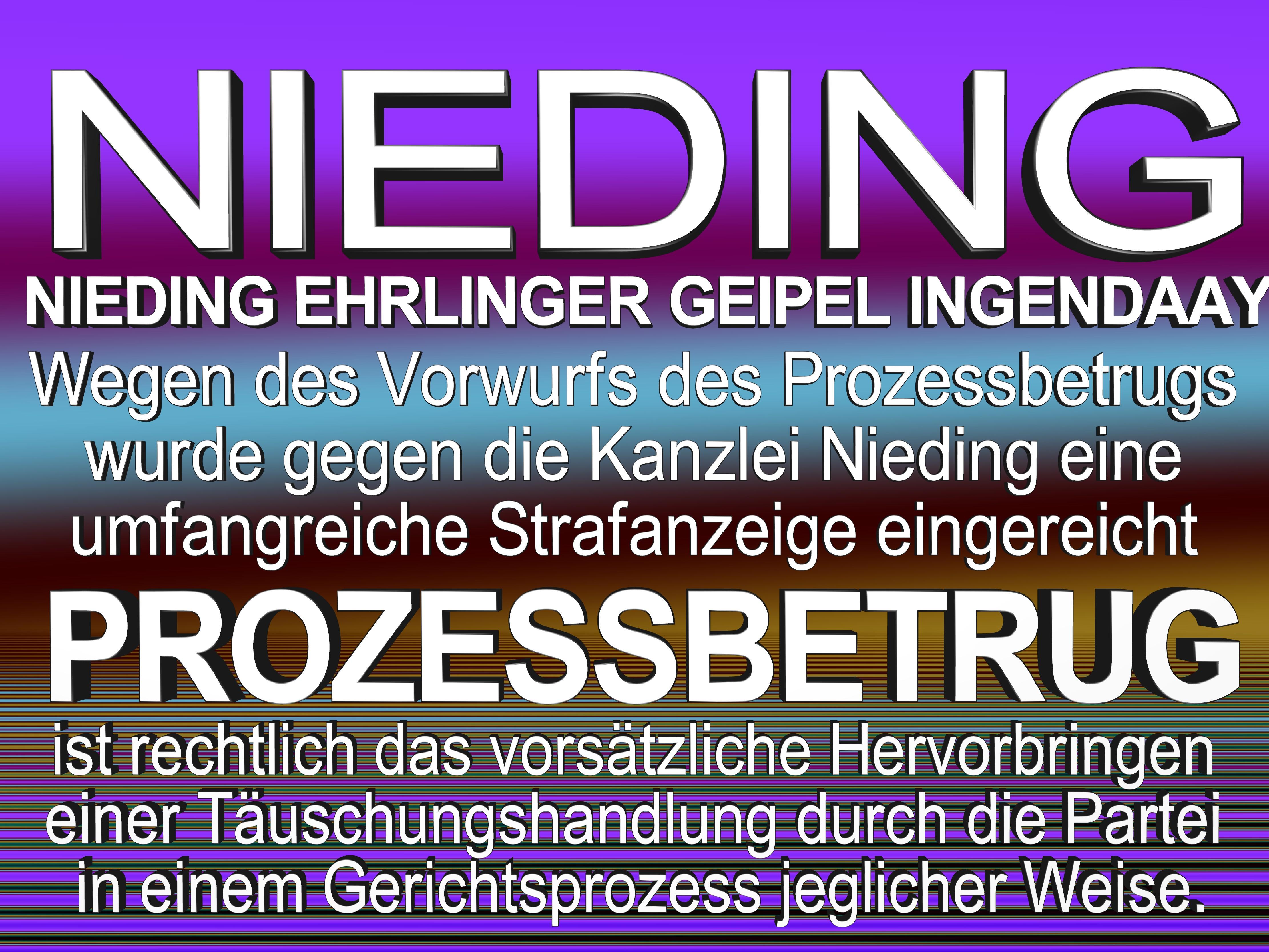 NIEDING EHRLINGER GEIPEL INGENDAAY LELKE Kurfürstendamm 66 Berlin (59)