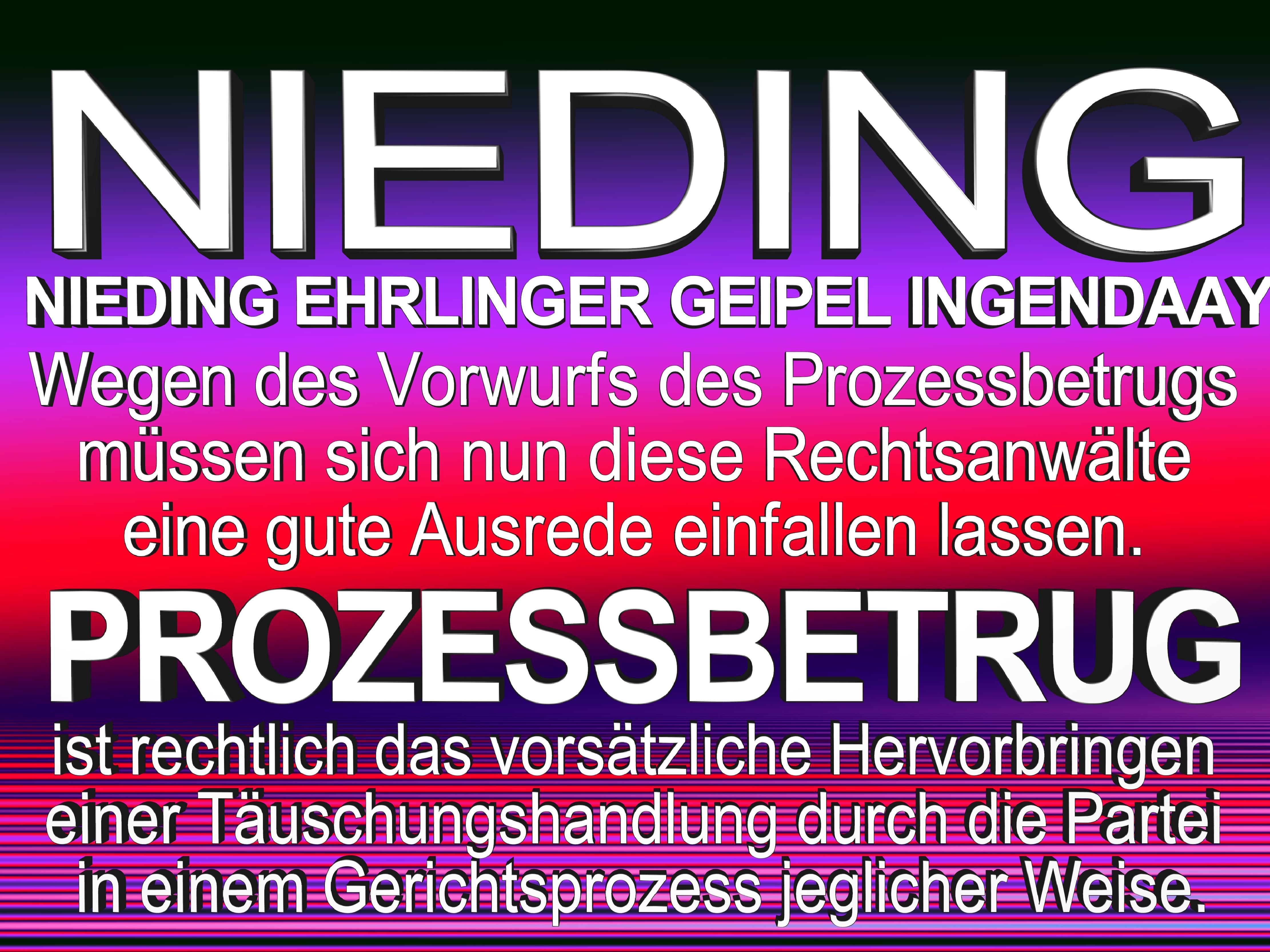 NIEDING EHRLINGER GEIPEL INGENDAAY LELKE Kurfürstendamm 66 Berlin (61)