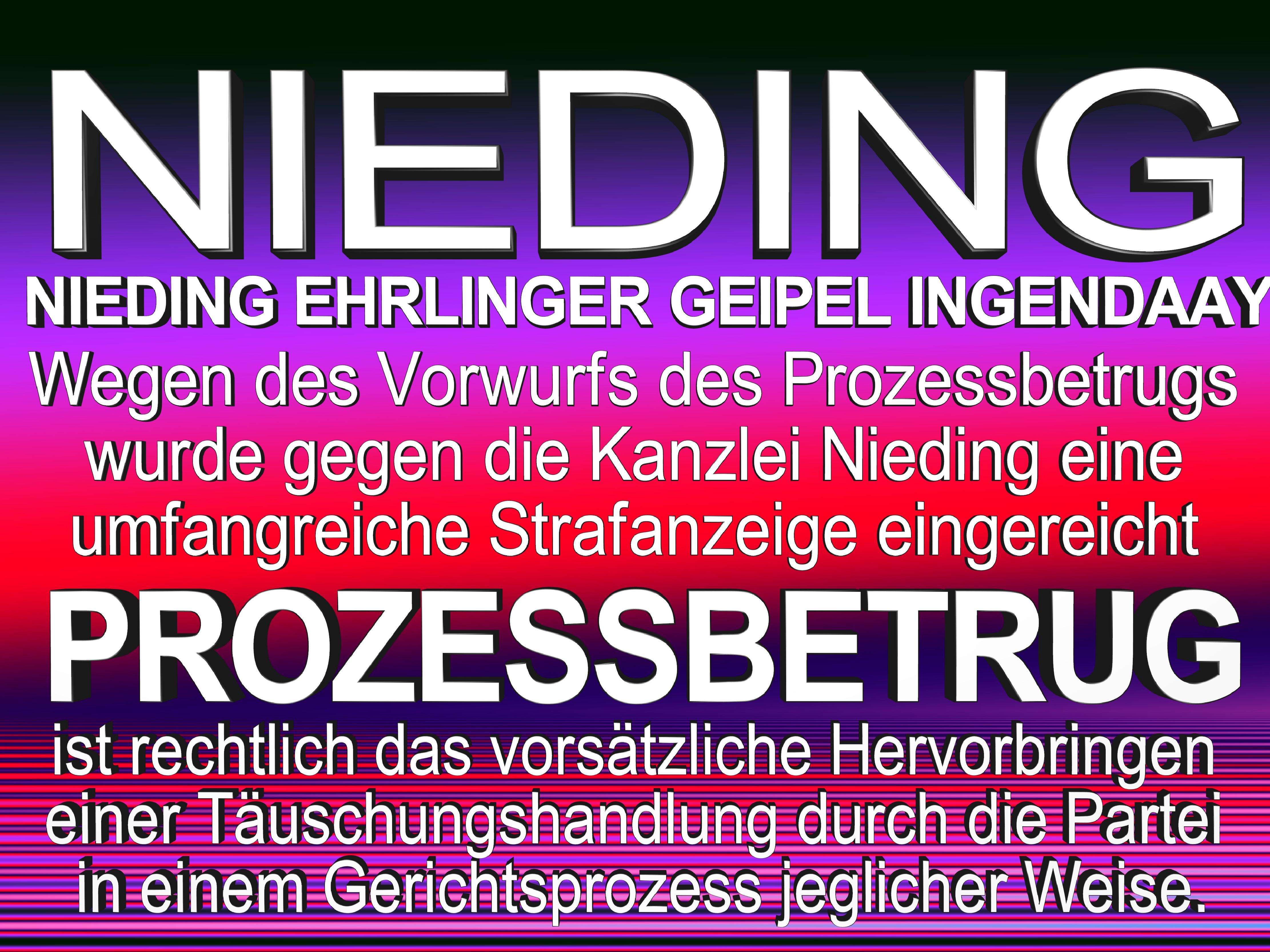 NIEDING EHRLINGER GEIPEL INGENDAAY LELKE Kurfürstendamm 66 Berlin (62)