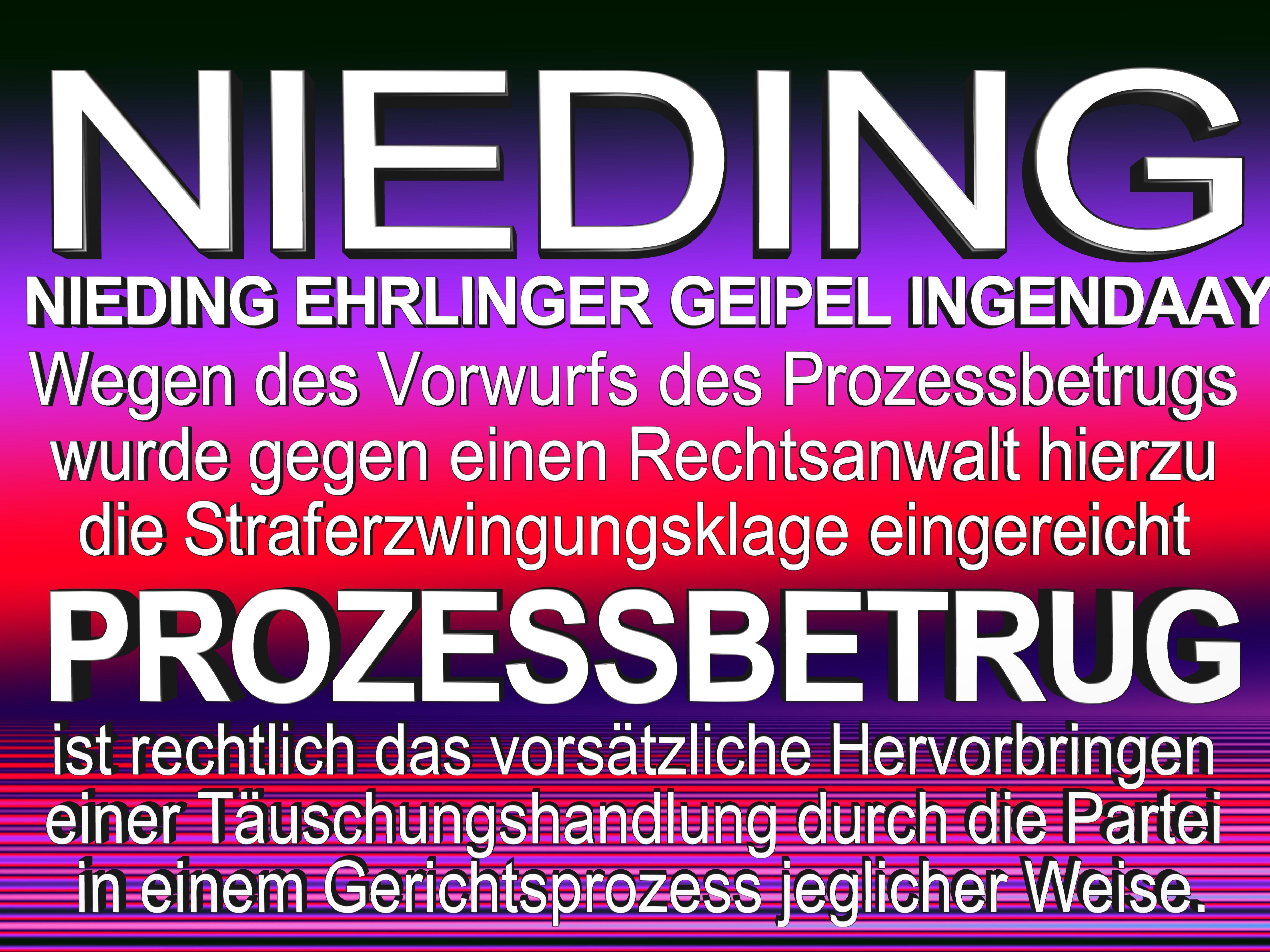 NIEDING EHRLINGER GEIPEL INGENDAAY LELKE Kurfürstendamm 66 Berlin (63)
