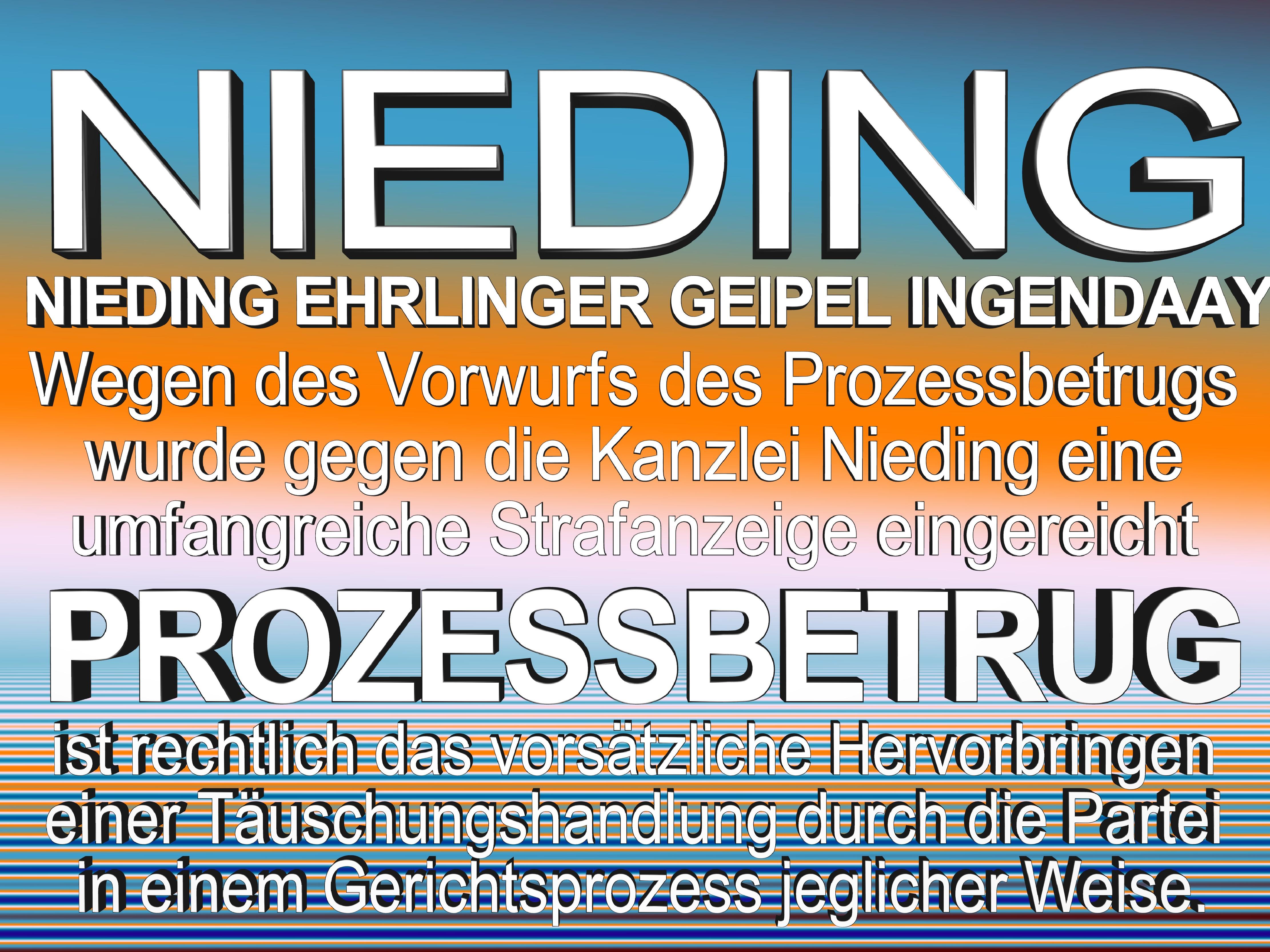 NIEDING EHRLINGER GEIPEL INGENDAAY LELKE Kurfürstendamm 66 Berlin (65)