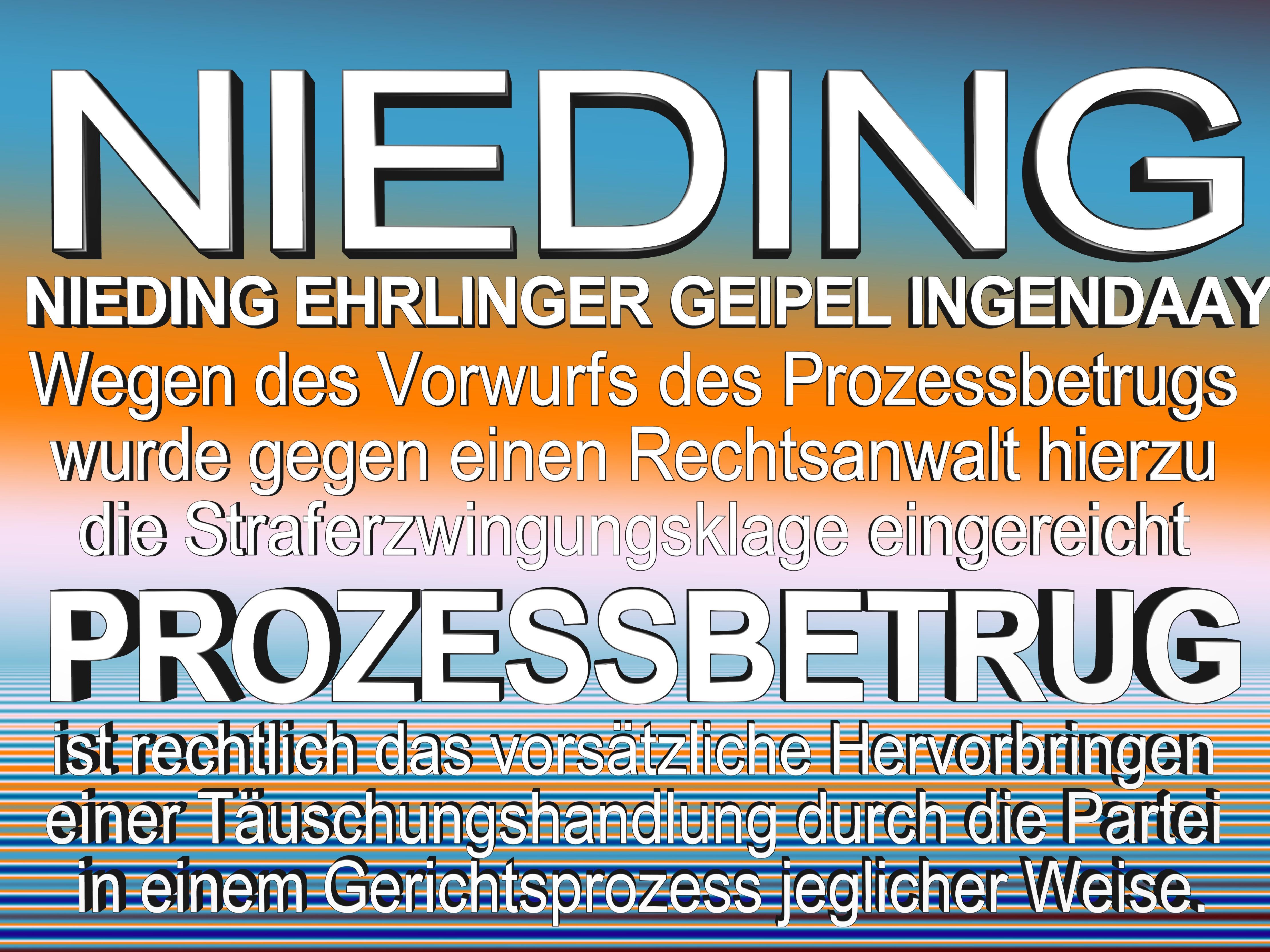 NIEDING EHRLINGER GEIPEL INGENDAAY LELKE Kurfürstendamm 66 Berlin (66)
