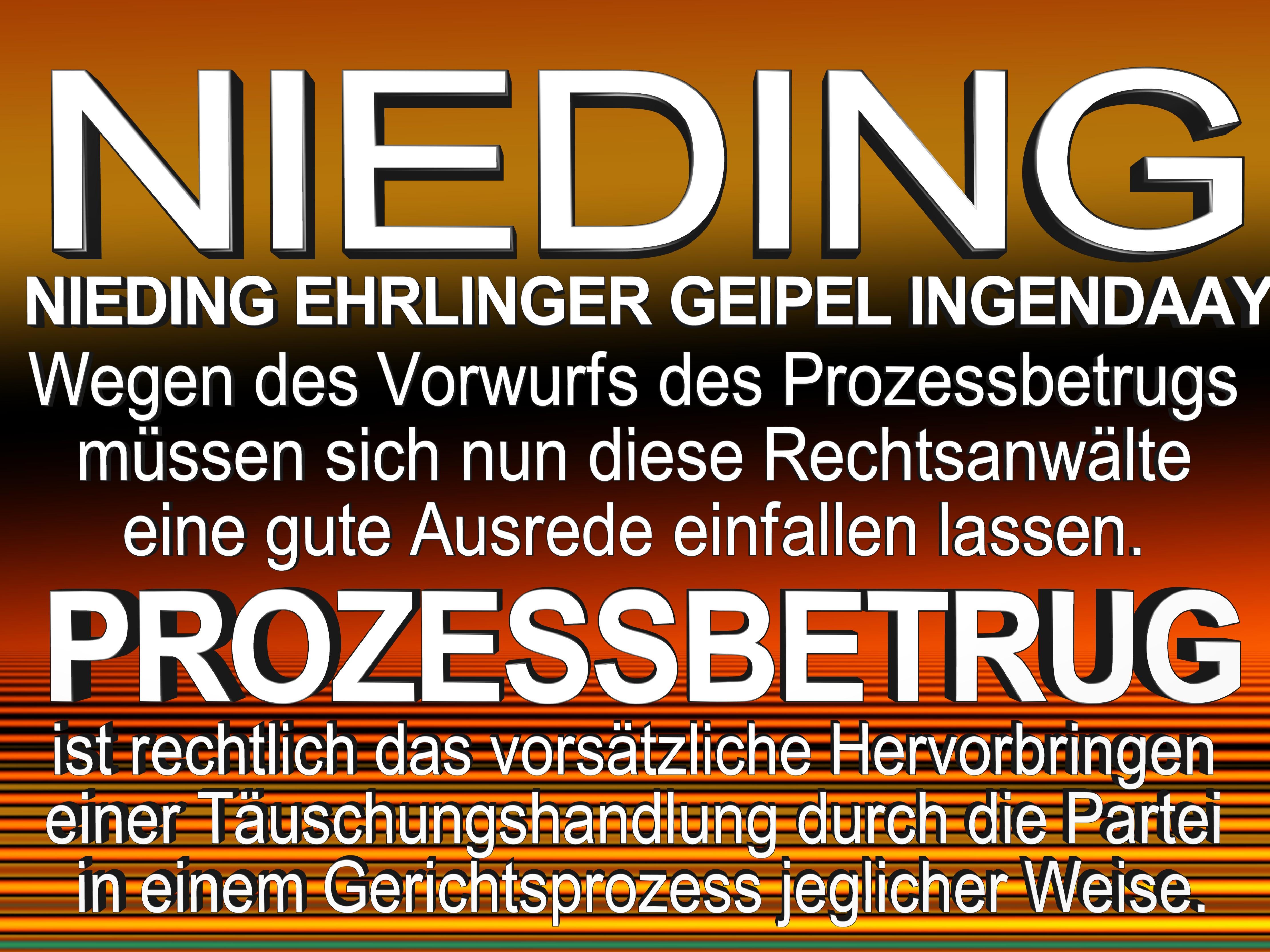 NIEDING EHRLINGER GEIPEL INGENDAAY LELKE Kurfürstendamm 66 Berlin (7)