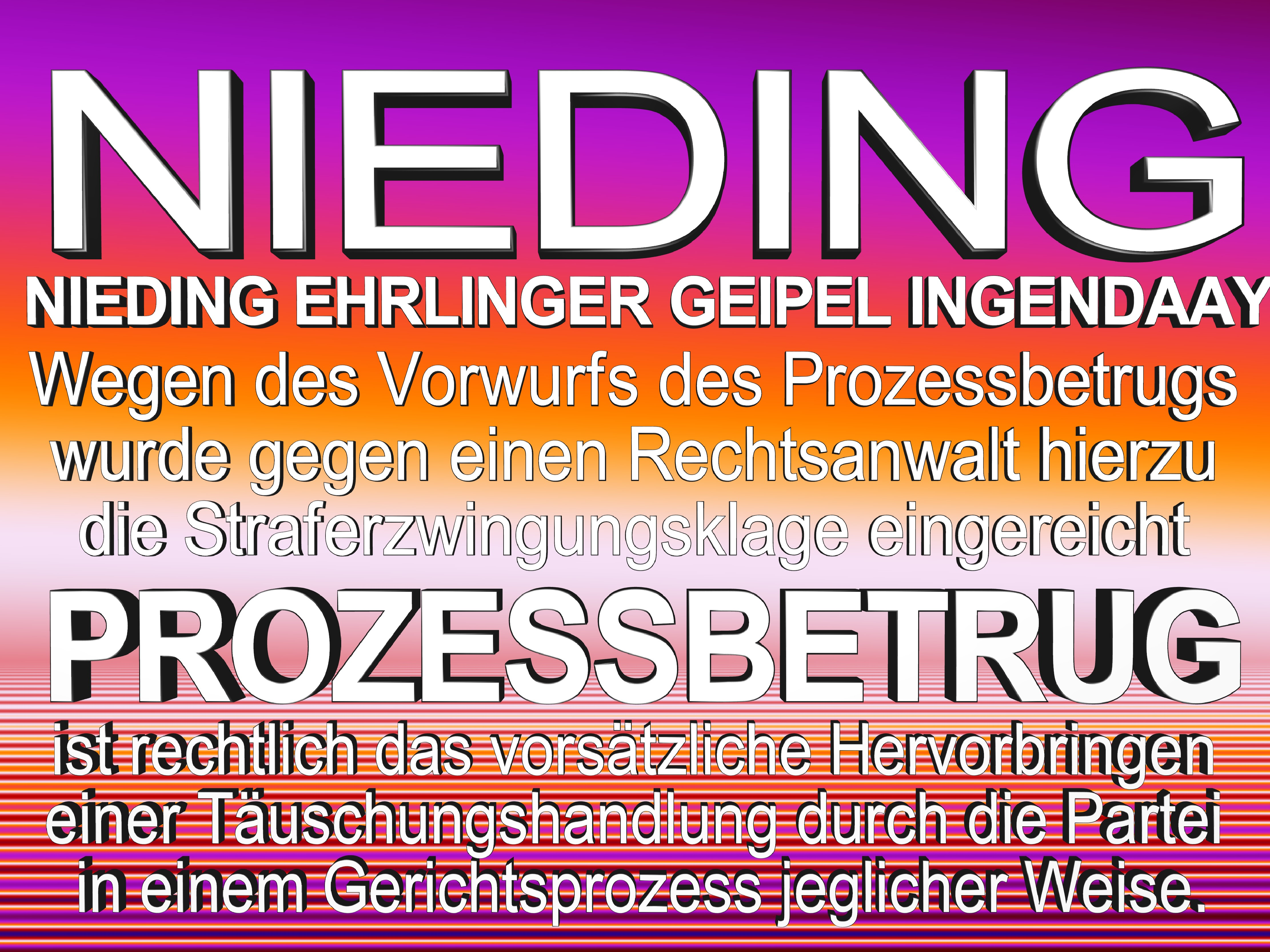 NIEDING EHRLINGER GEIPEL INGENDAAY LELKE Kurfürstendamm 66 Berlin (72)