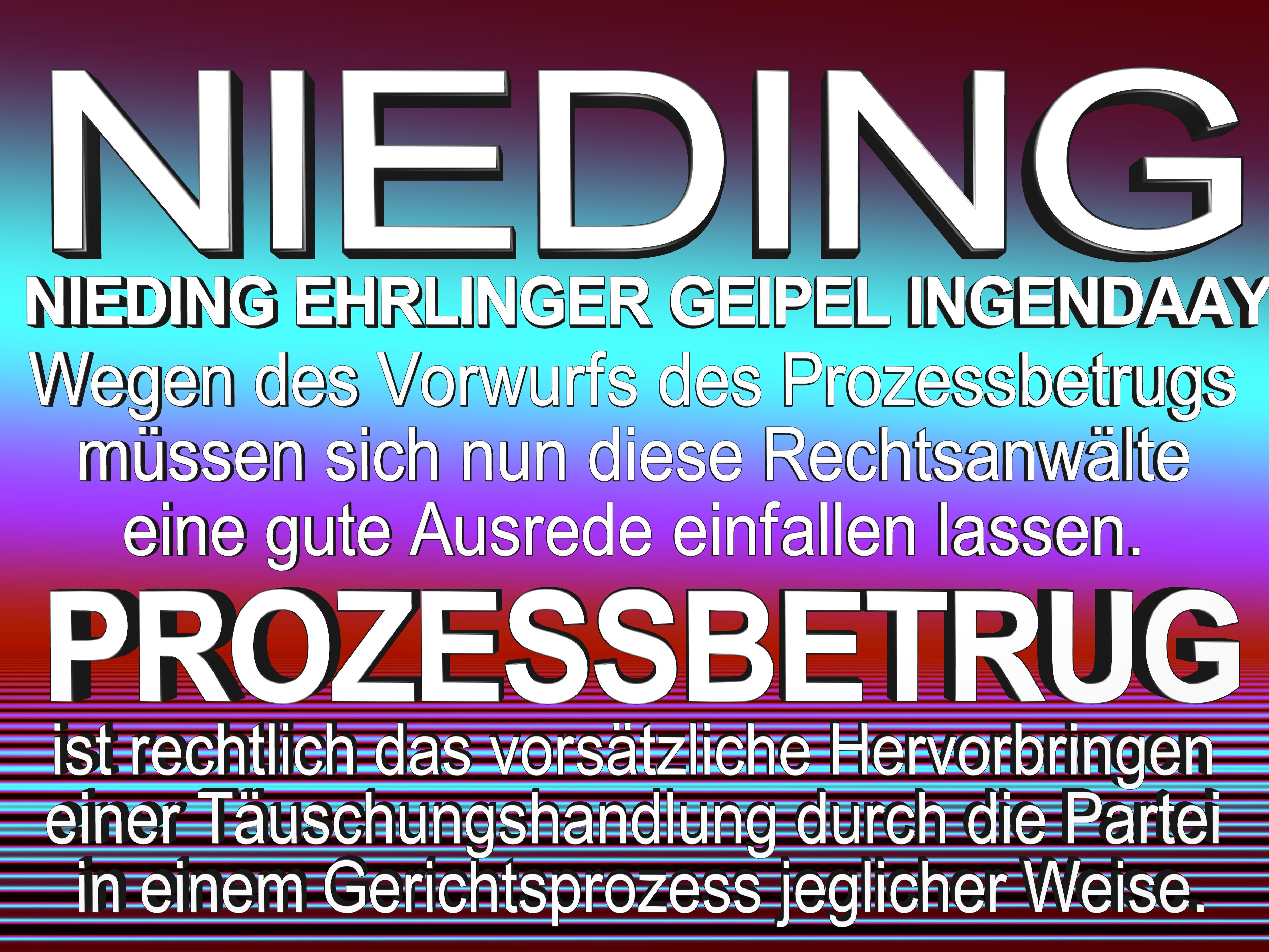 NIEDING EHRLINGER GEIPEL INGENDAAY LELKE Kurfürstendamm 66 Berlin (73)