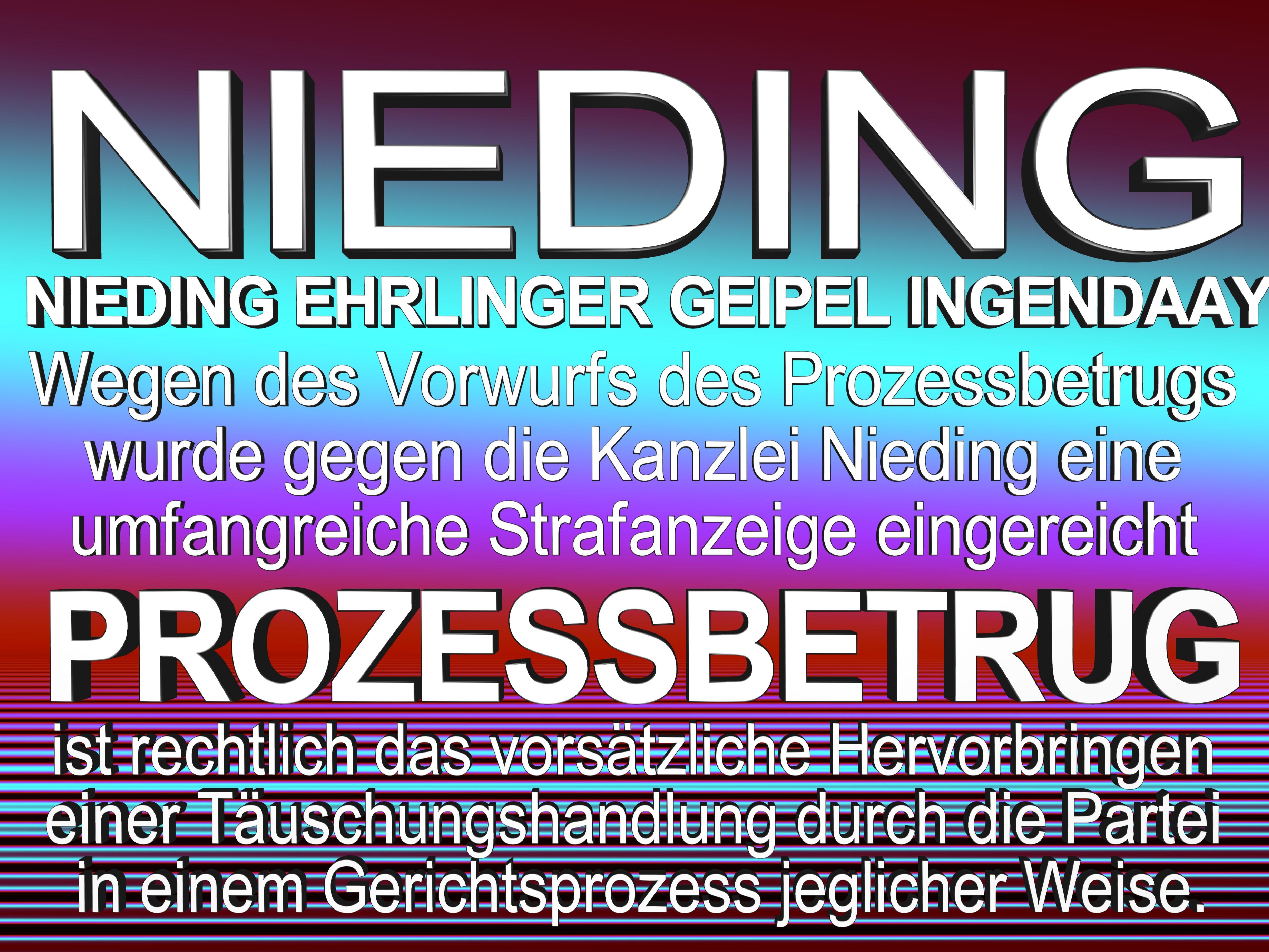 NIEDING EHRLINGER GEIPEL INGENDAAY LELKE Kurfürstendamm 66 Berlin (74)