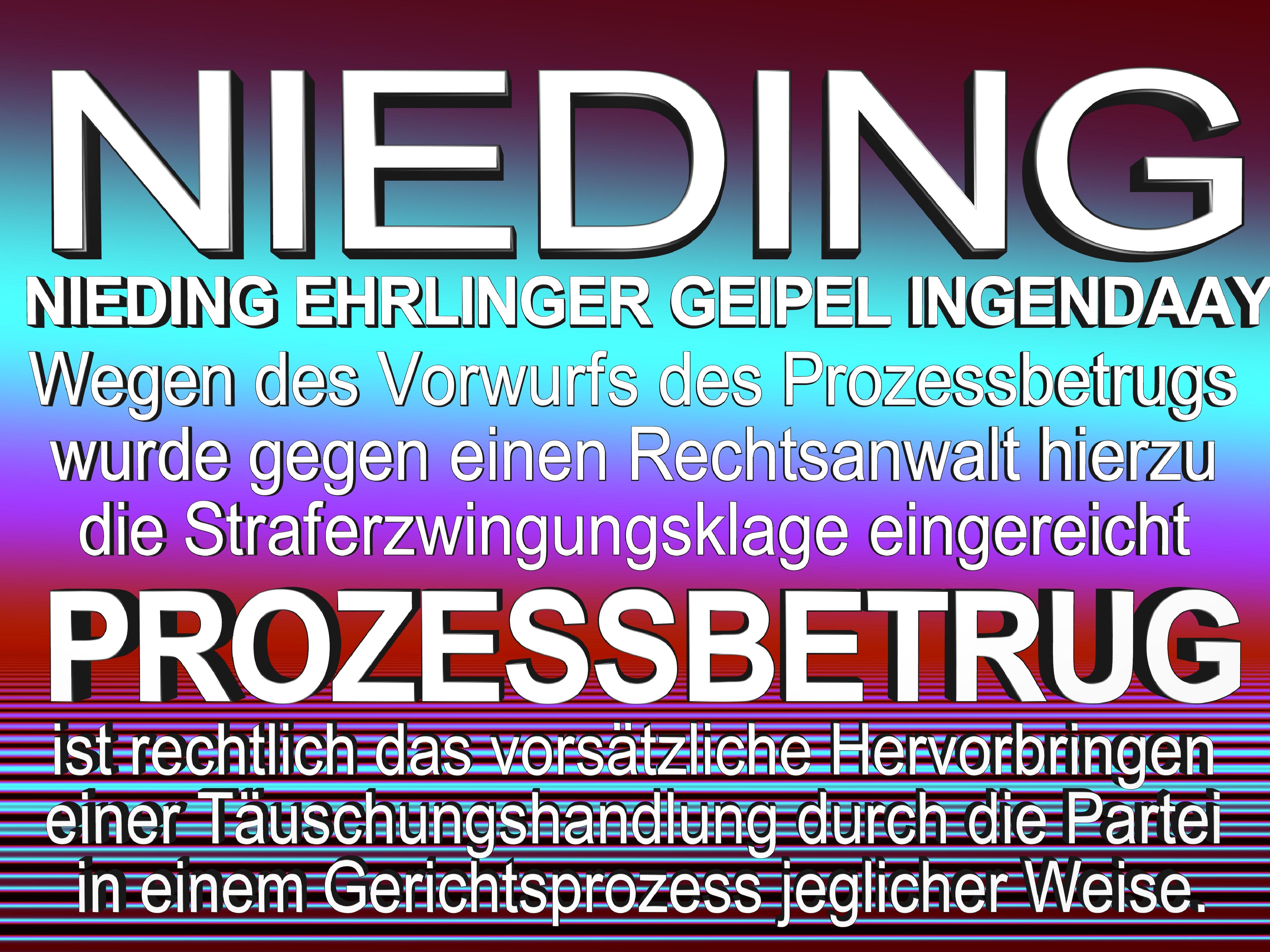 NIEDING EHRLINGER GEIPEL INGENDAAY LELKE Kurfürstendamm 66 Berlin (75)