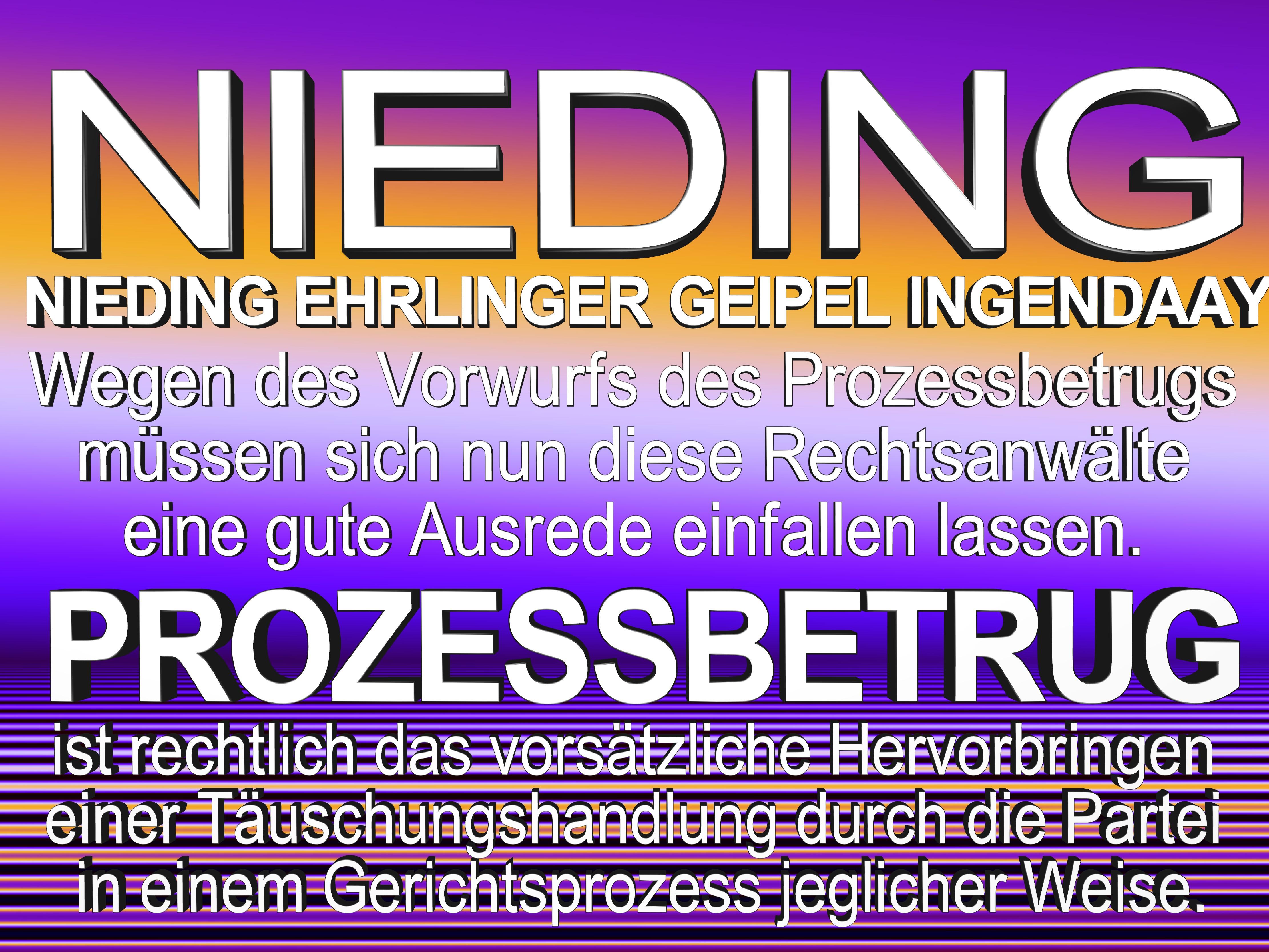NIEDING EHRLINGER GEIPEL INGENDAAY LELKE Kurfürstendamm 66 Berlin (76)