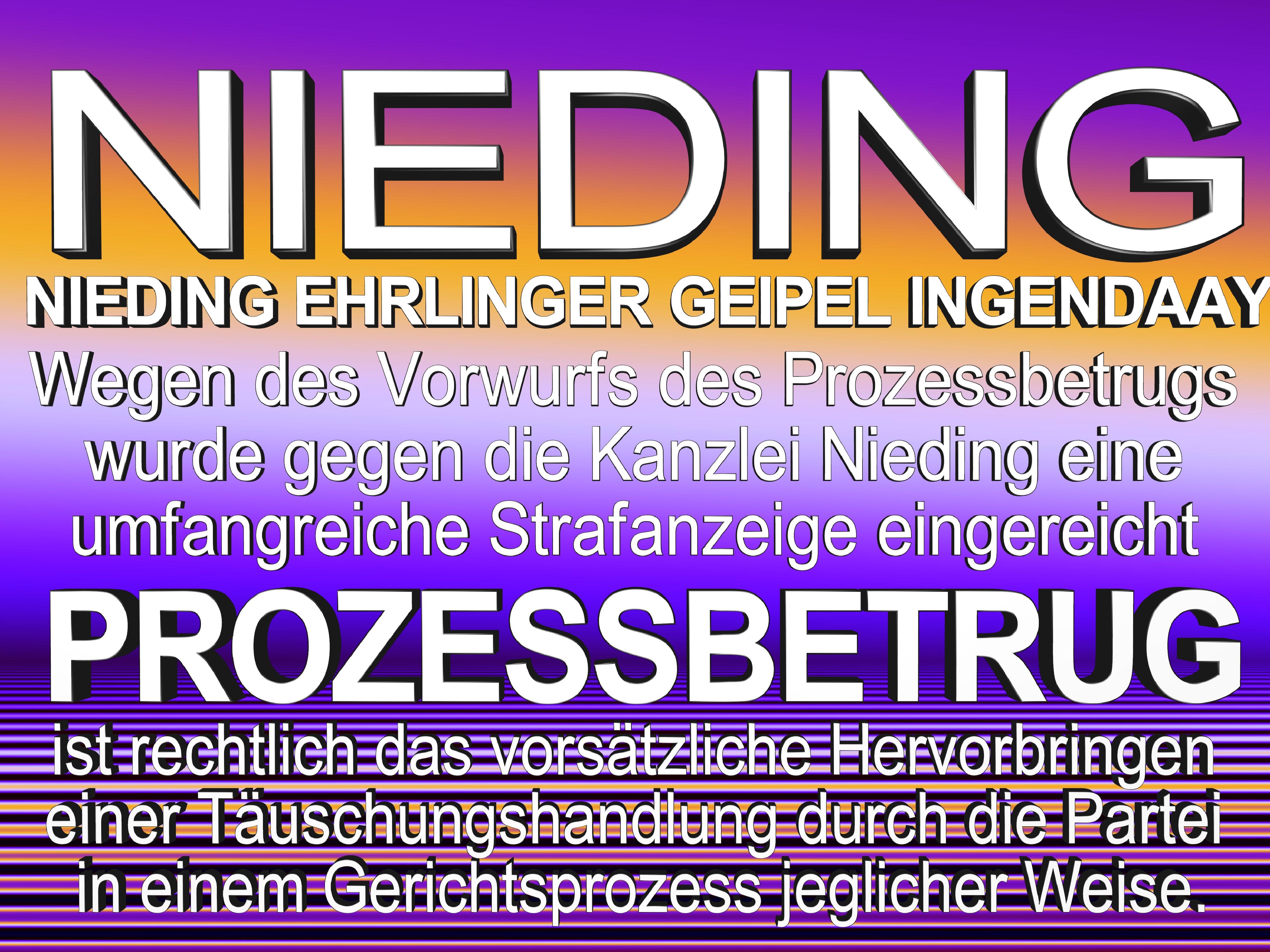 NIEDING EHRLINGER GEIPEL INGENDAAY LELKE Kurfürstendamm 66 Berlin (77)
