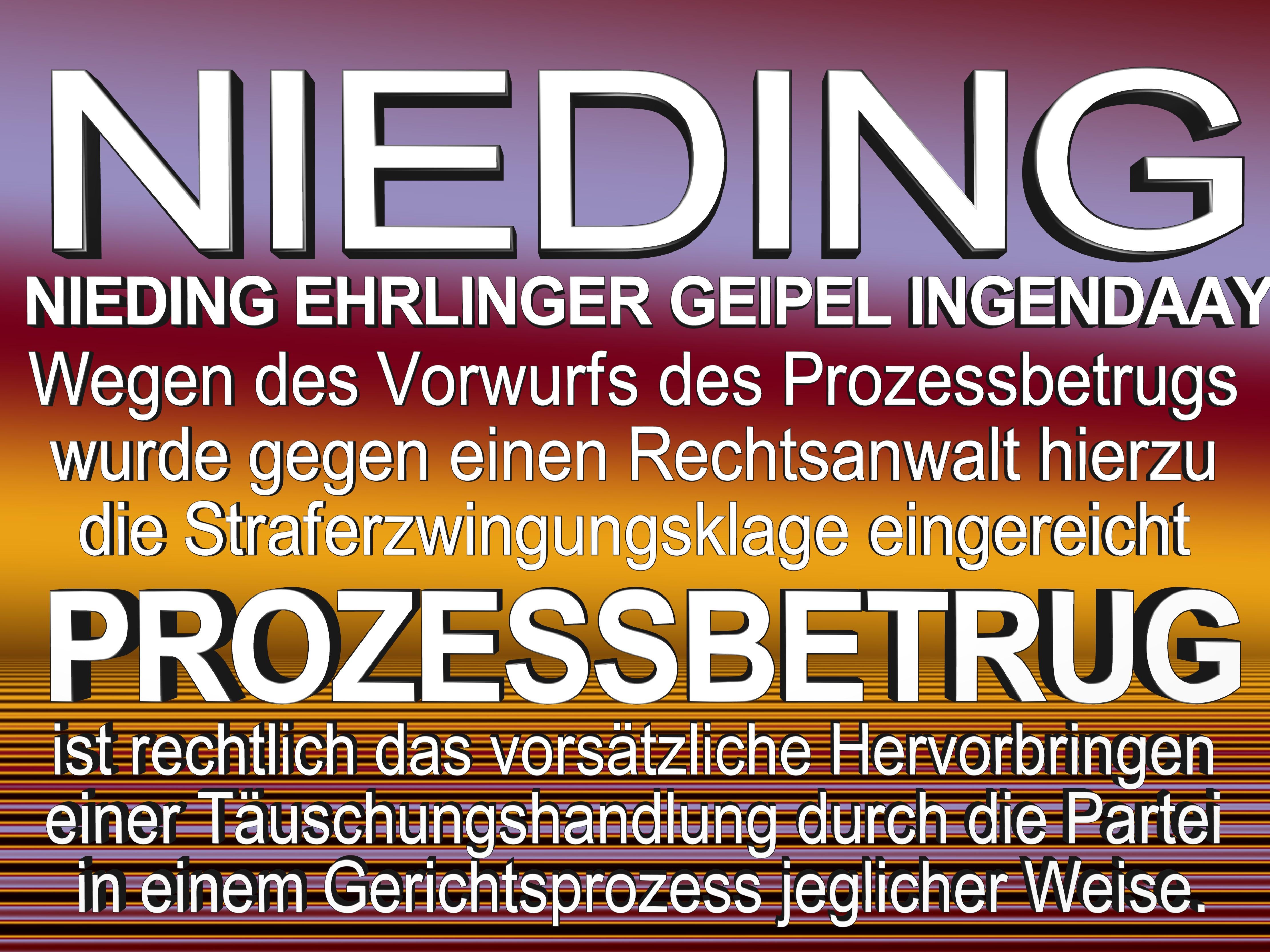 NIEDING EHRLINGER GEIPEL INGENDAAY LELKE Kurfürstendamm 66 Berlin (81)