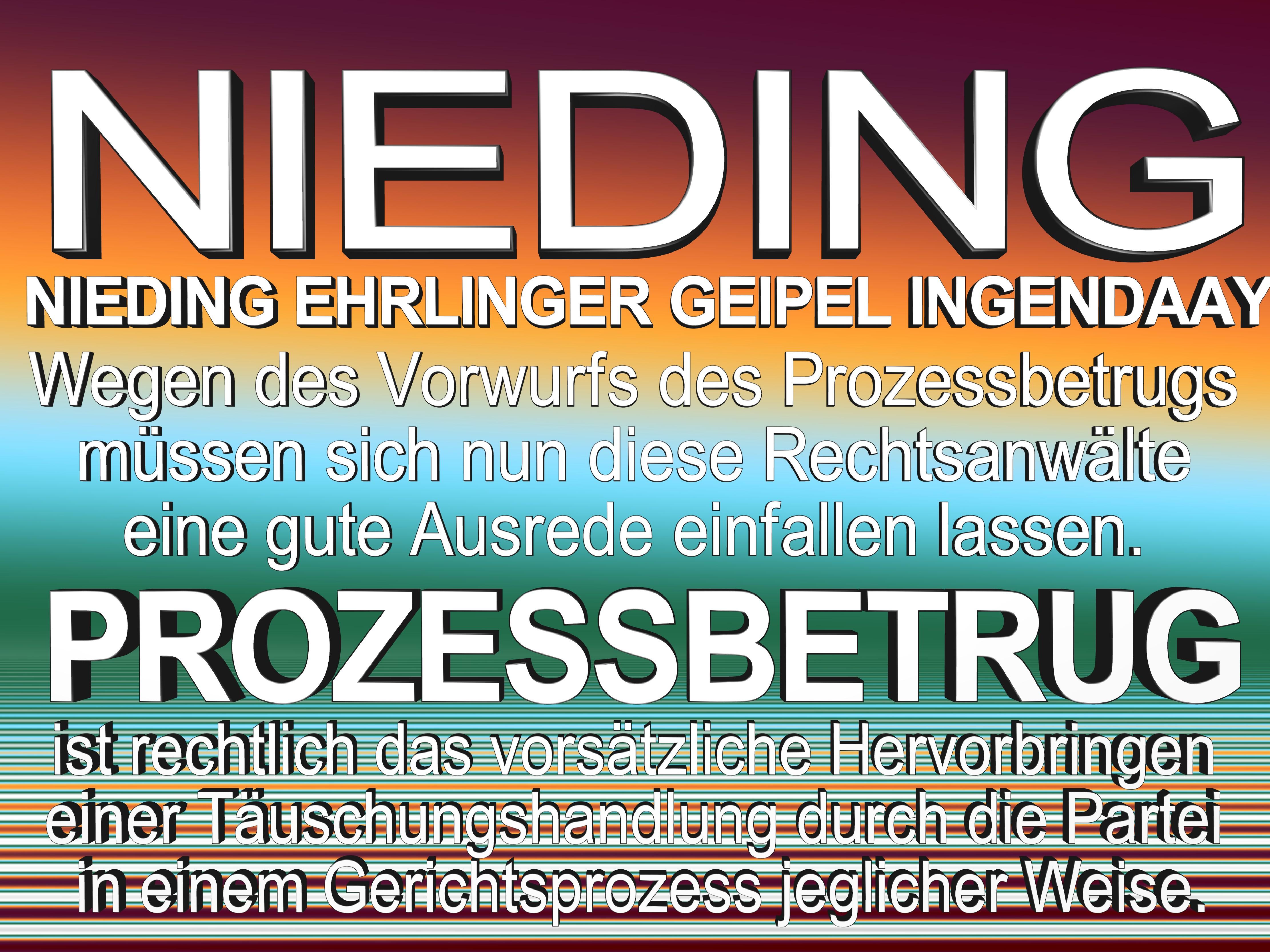 NIEDING EHRLINGER GEIPEL INGENDAAY LELKE Kurfürstendamm 66 Berlin (82)