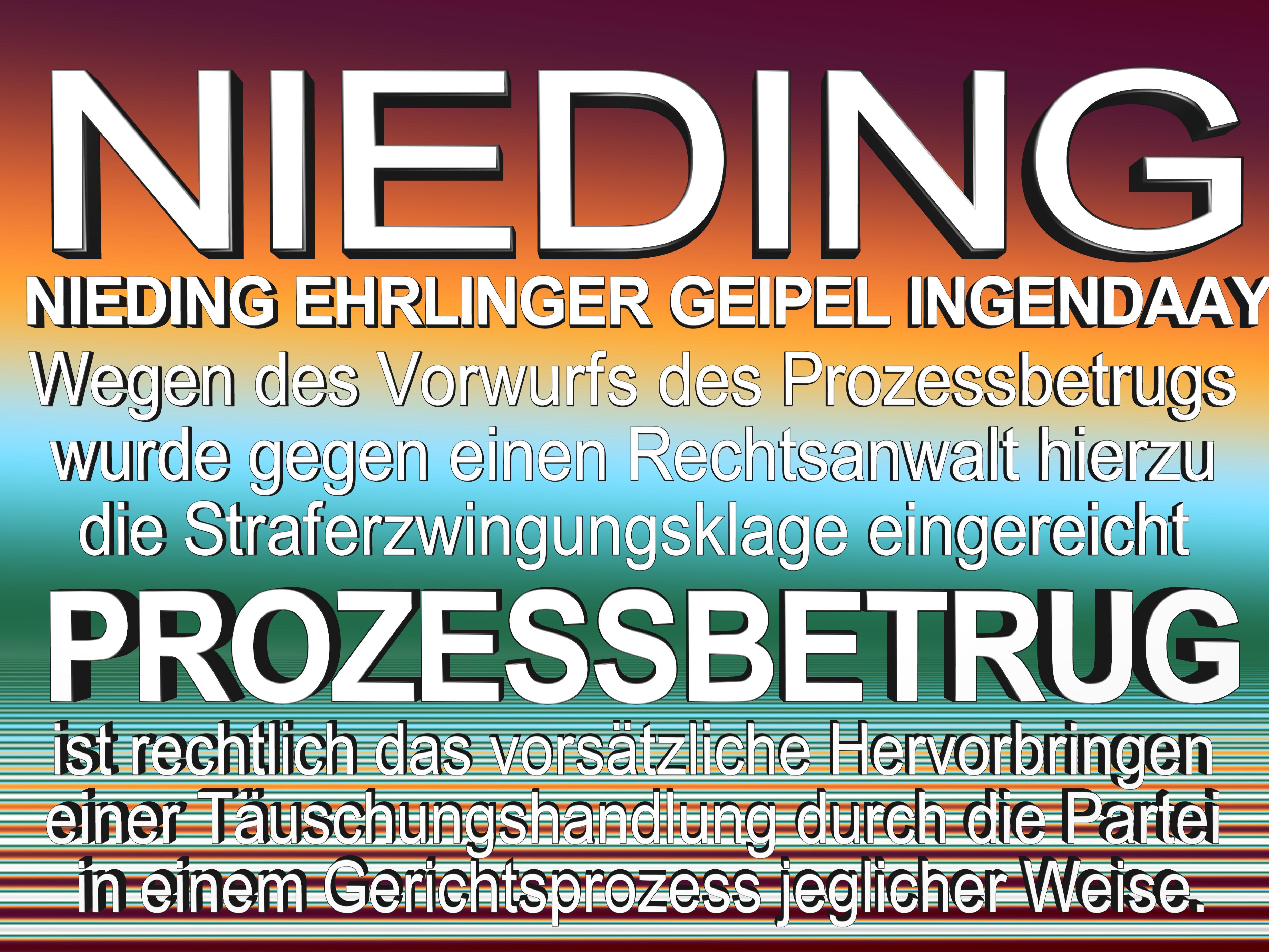 NIEDING EHRLINGER GEIPEL INGENDAAY LELKE Kurfürstendamm 66 Berlin (84)