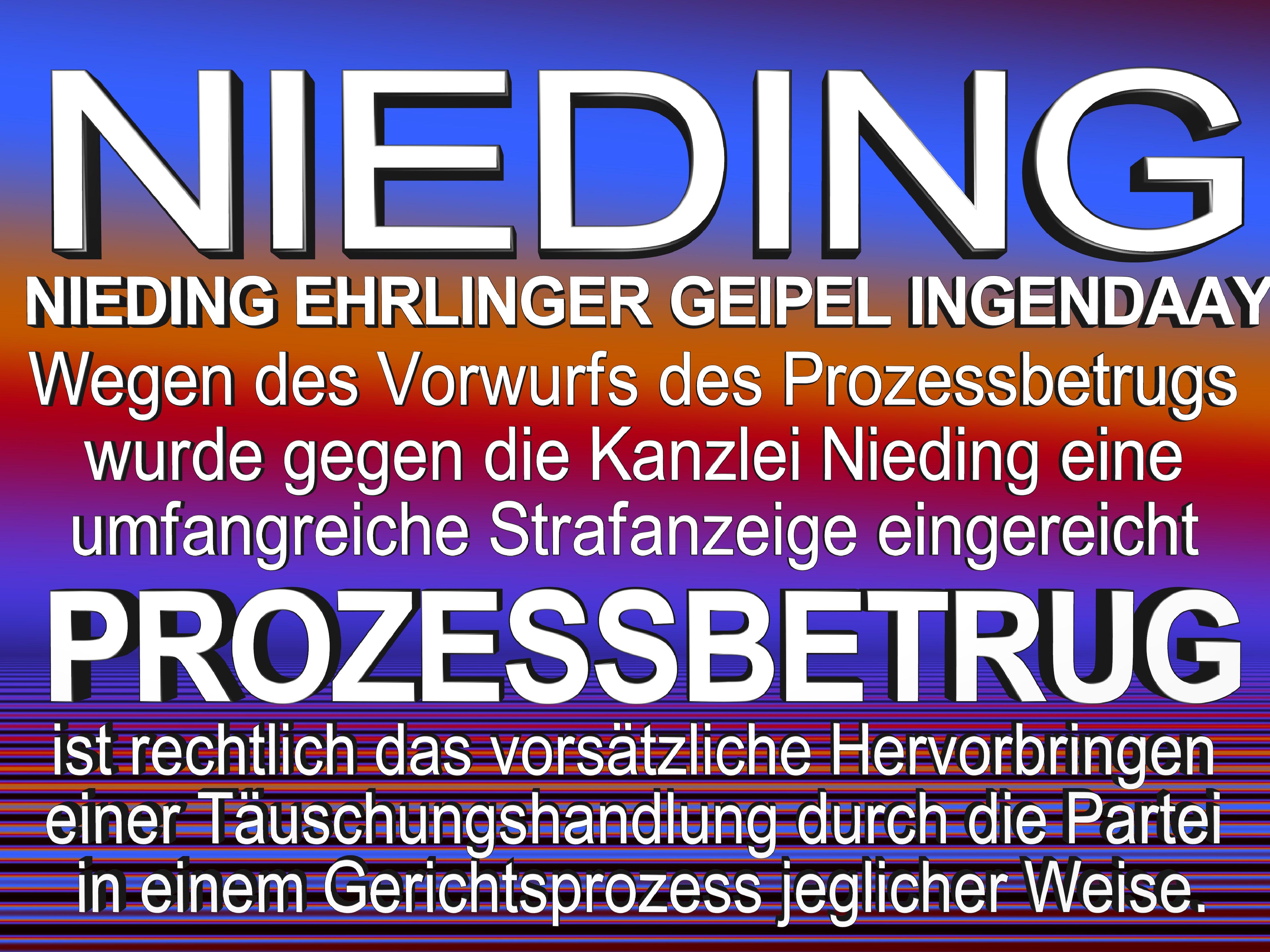 NIEDING EHRLINGER GEIPEL INGENDAAY LELKE Kurfürstendamm 66 Berlin (86)