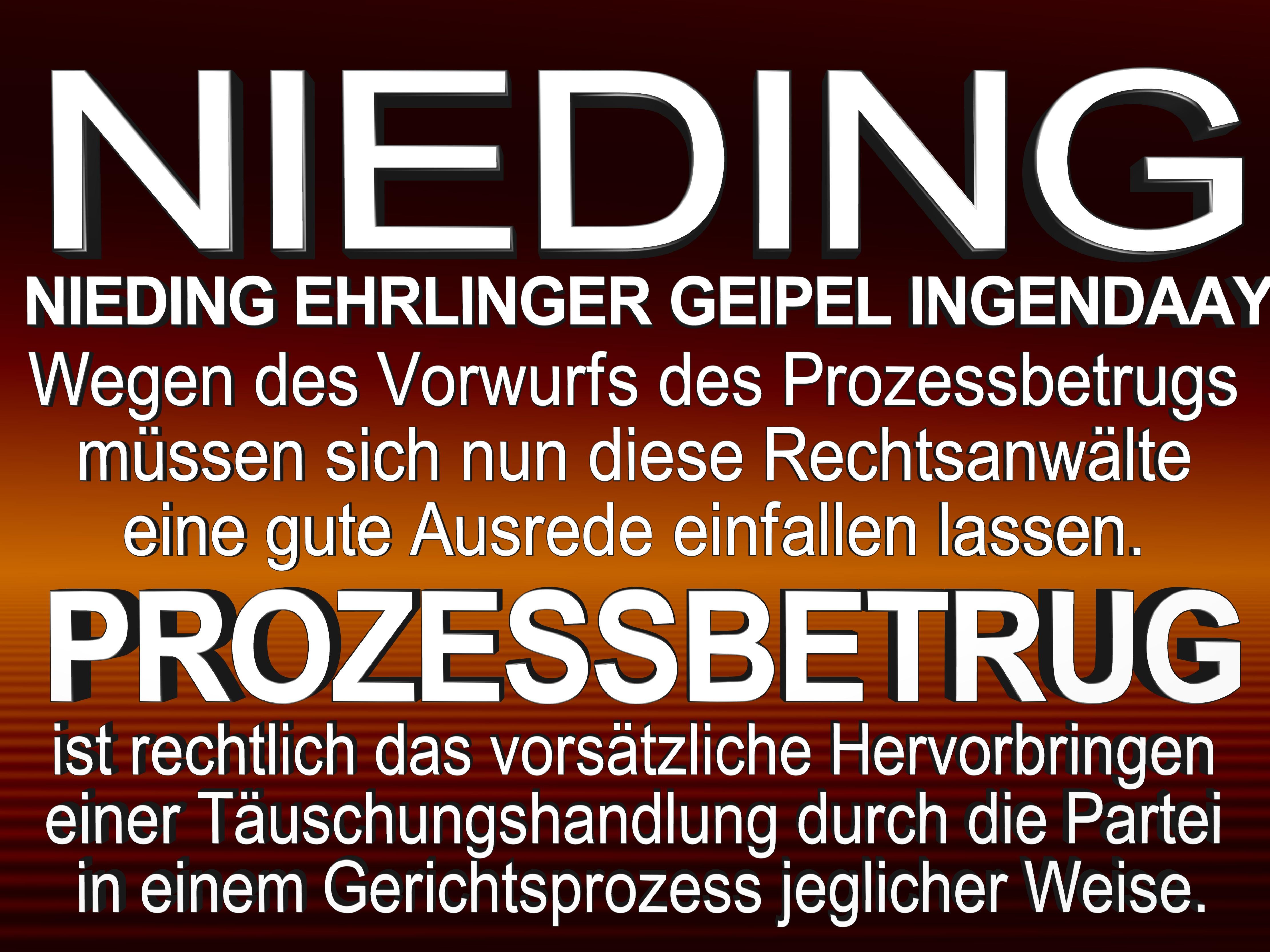 NIEDING EHRLINGER GEIPEL INGENDAAY LELKE Kurfürstendamm 66 Berlin (97)