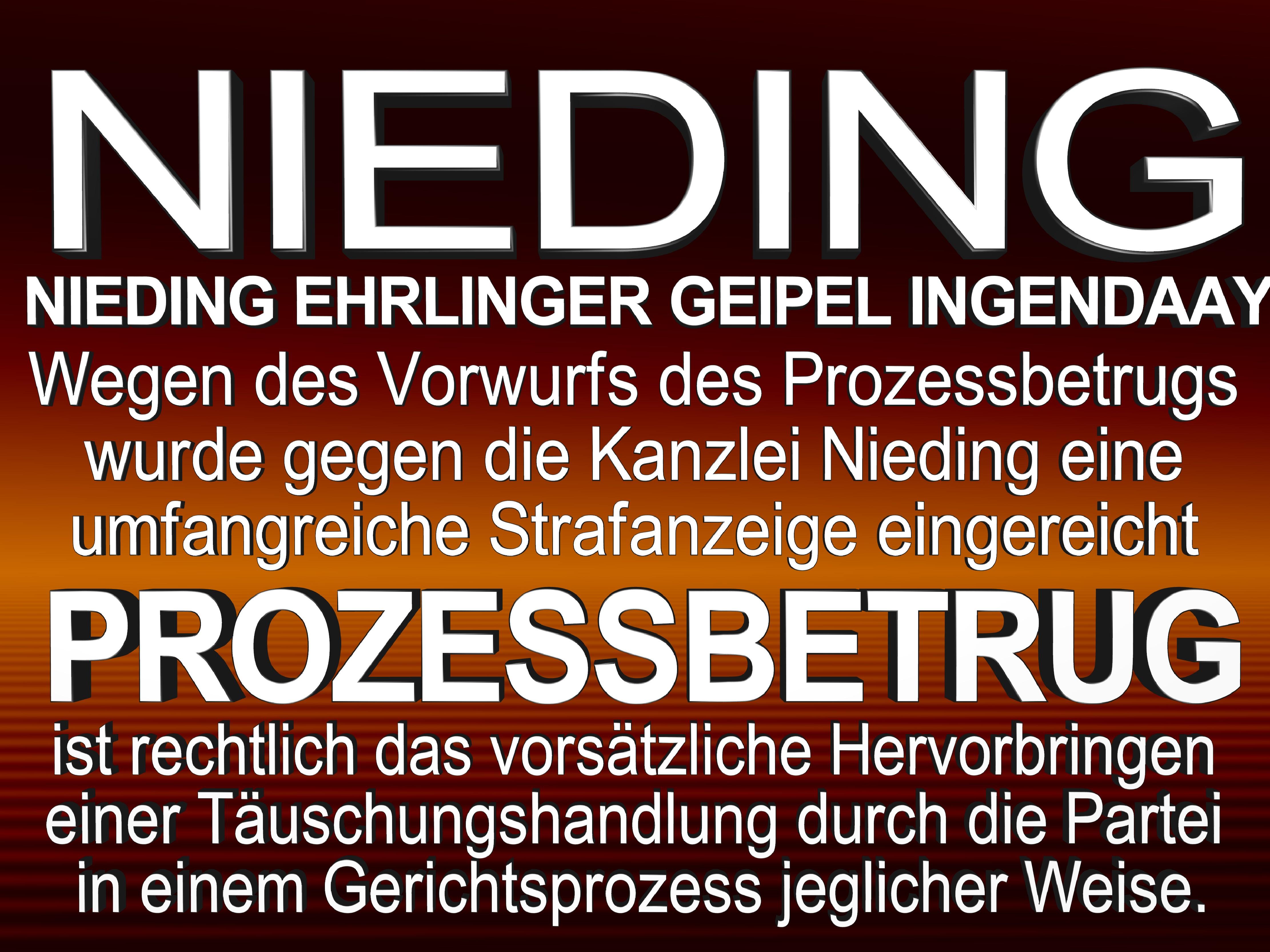 NIEDING EHRLINGER GEIPEL INGENDAAY LELKE Kurfürstendamm 66 Berlin (98)