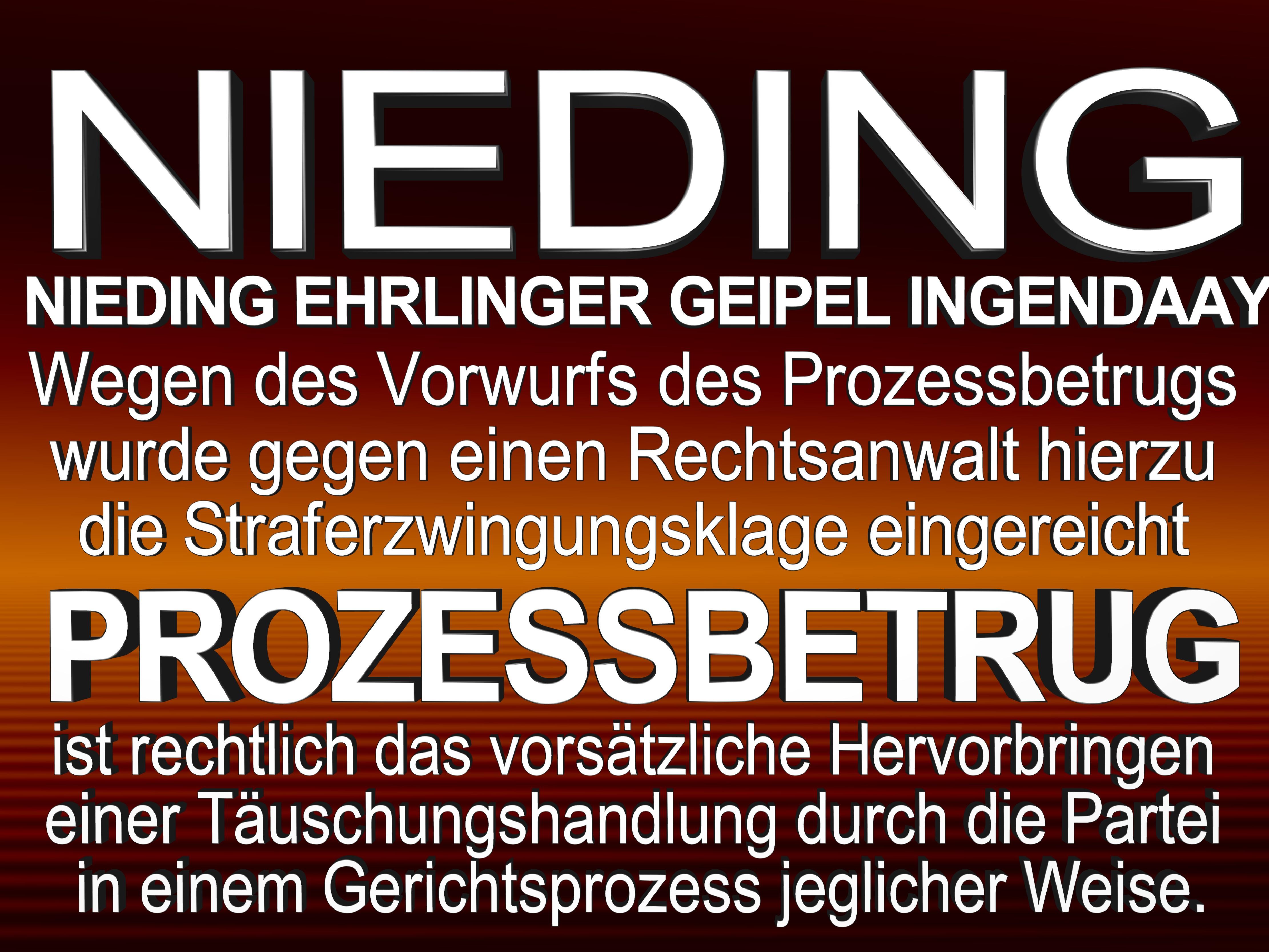NIEDING EHRLINGER GEIPEL INGENDAAY LELKE Kurfürstendamm 66 Berlin (99)