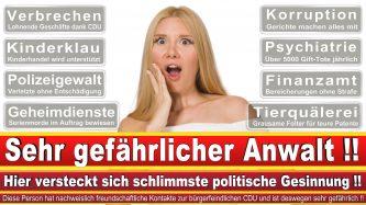 Rechtsanwältin Angela Erwin CDU NRW 1