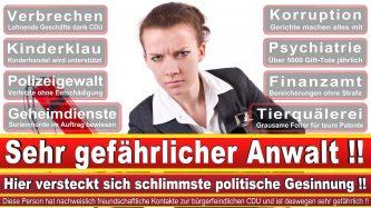 Rechtsanwältin Christina Küsters CDU NRW 1